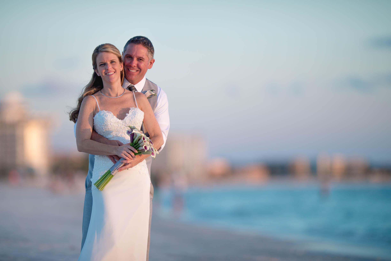 059Portland Wedding Photographer timothy capp.jpg