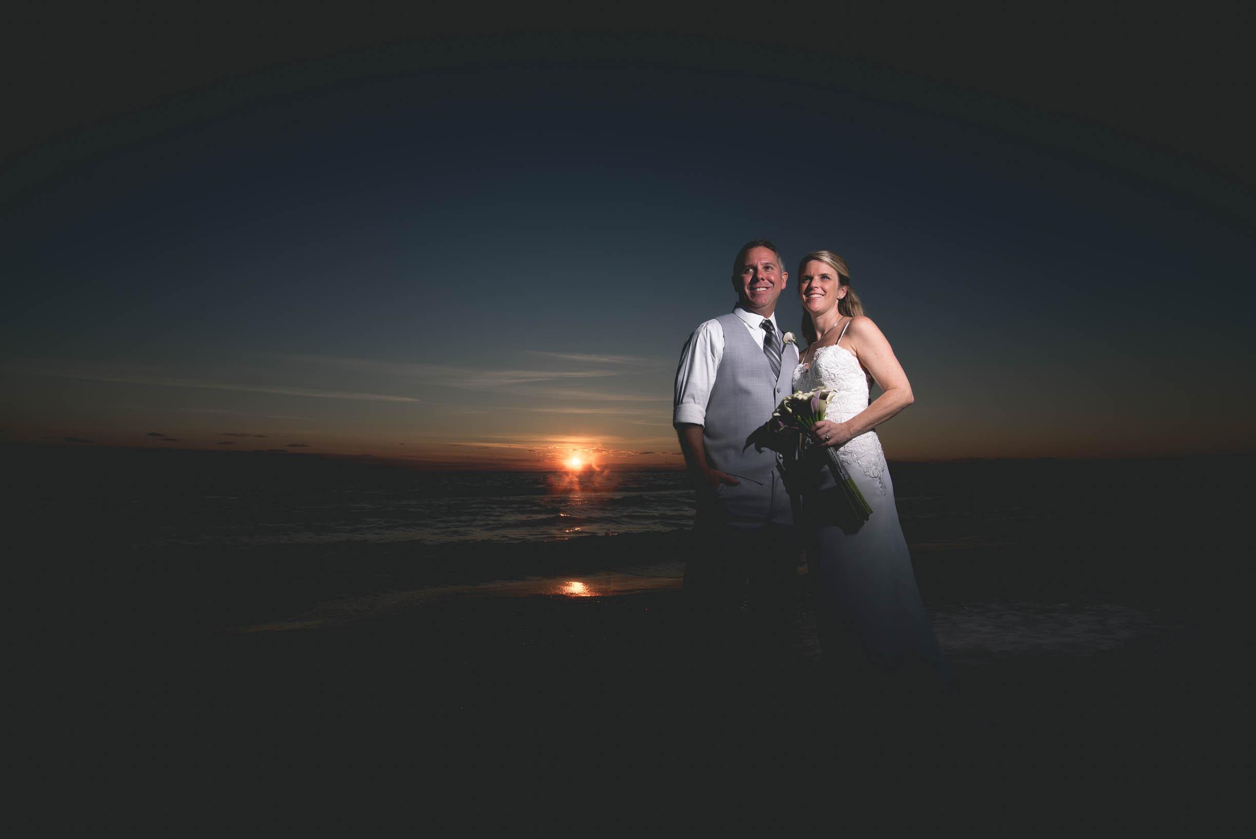 060Portland Wedding Photographer timothy capp.jpg