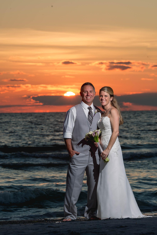 061Portland Wedding Photographer timothy capp.jpg