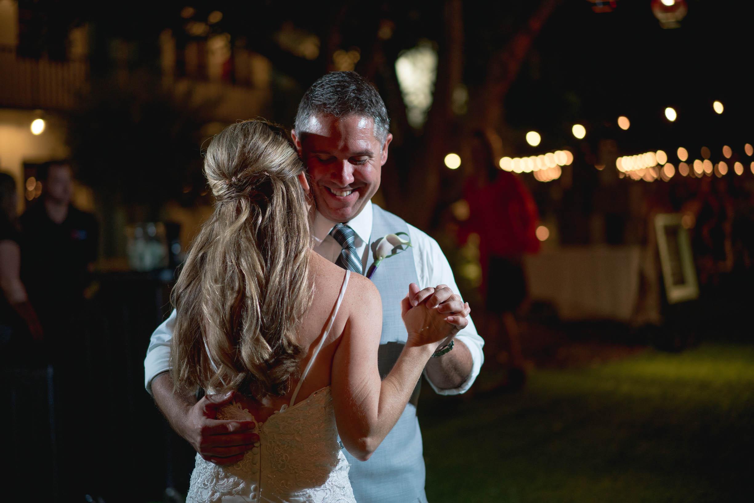 064Portland Wedding Photographer timothy capp.jpg