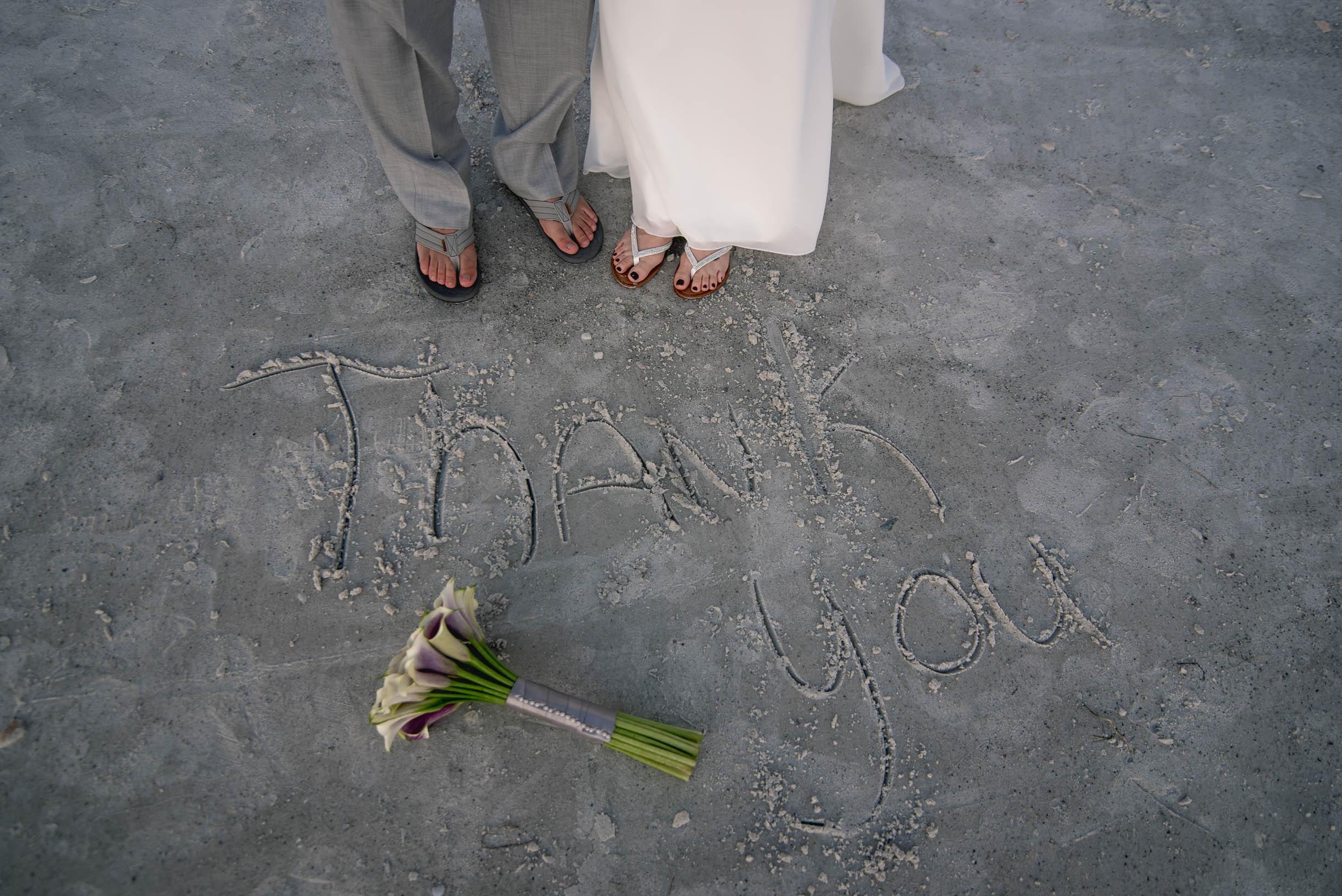063Portland Wedding Photographer timothy capp.jpg