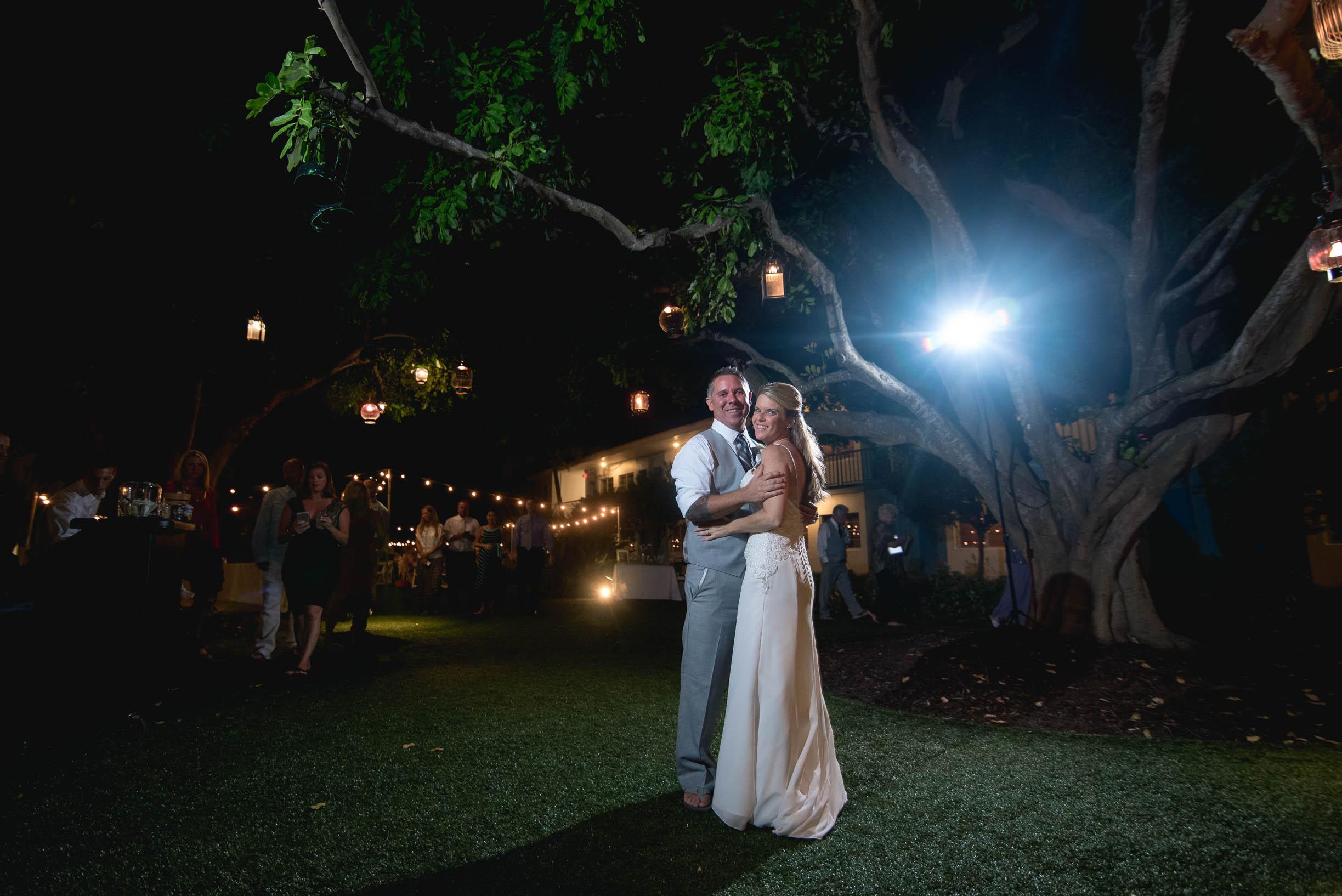 065Portland Wedding Photographer timothy capp.jpg