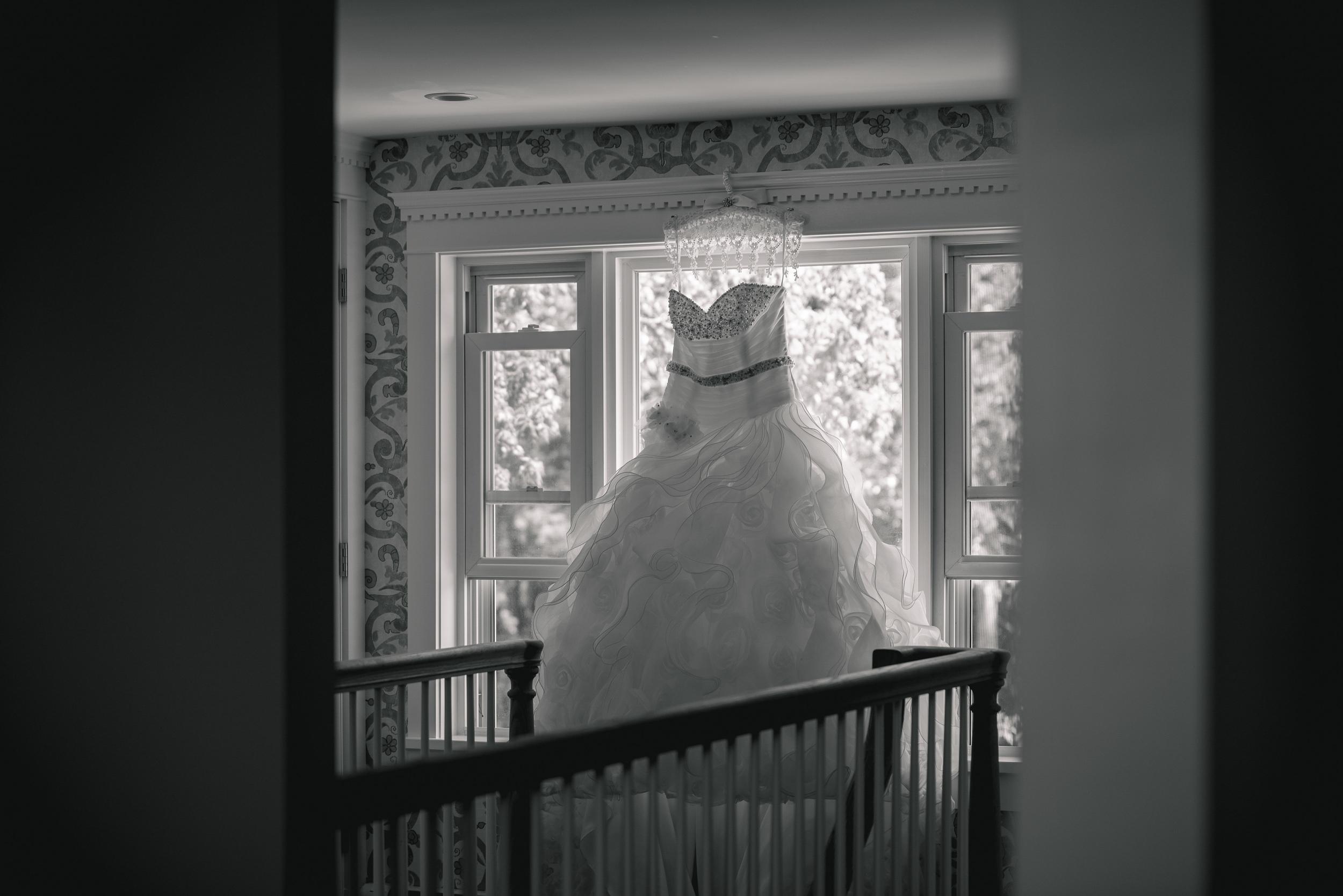 Portland+Wedding+Photographer++0021.jpg