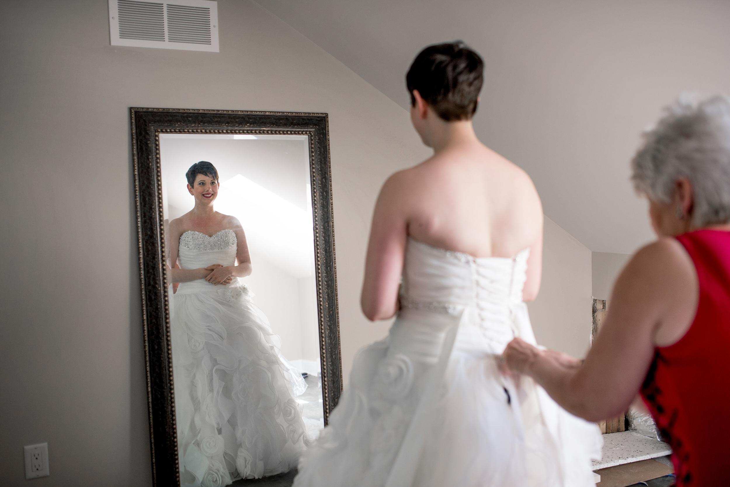 Portland+Wedding+Photographer++0023.jpg