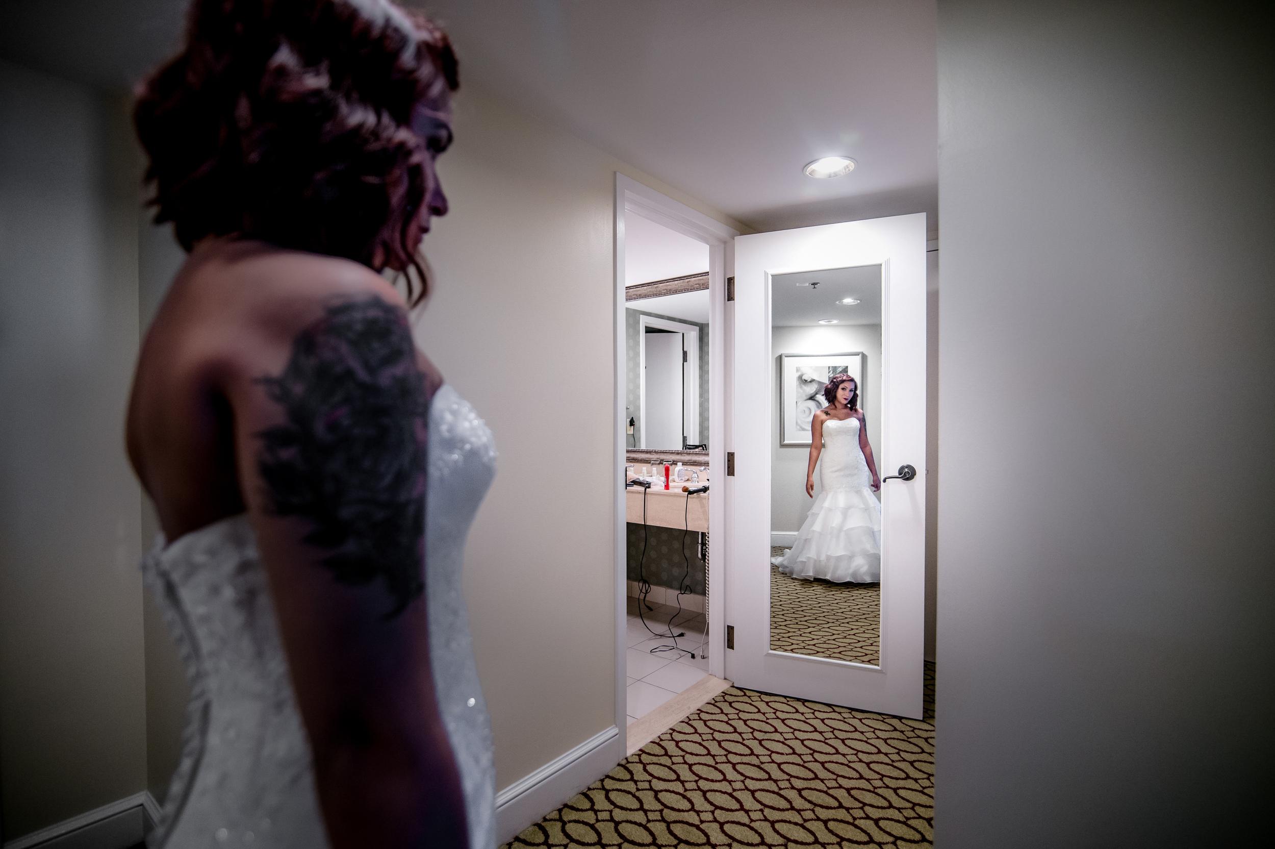 Portland+Wedding+Photographer++0003.jpg