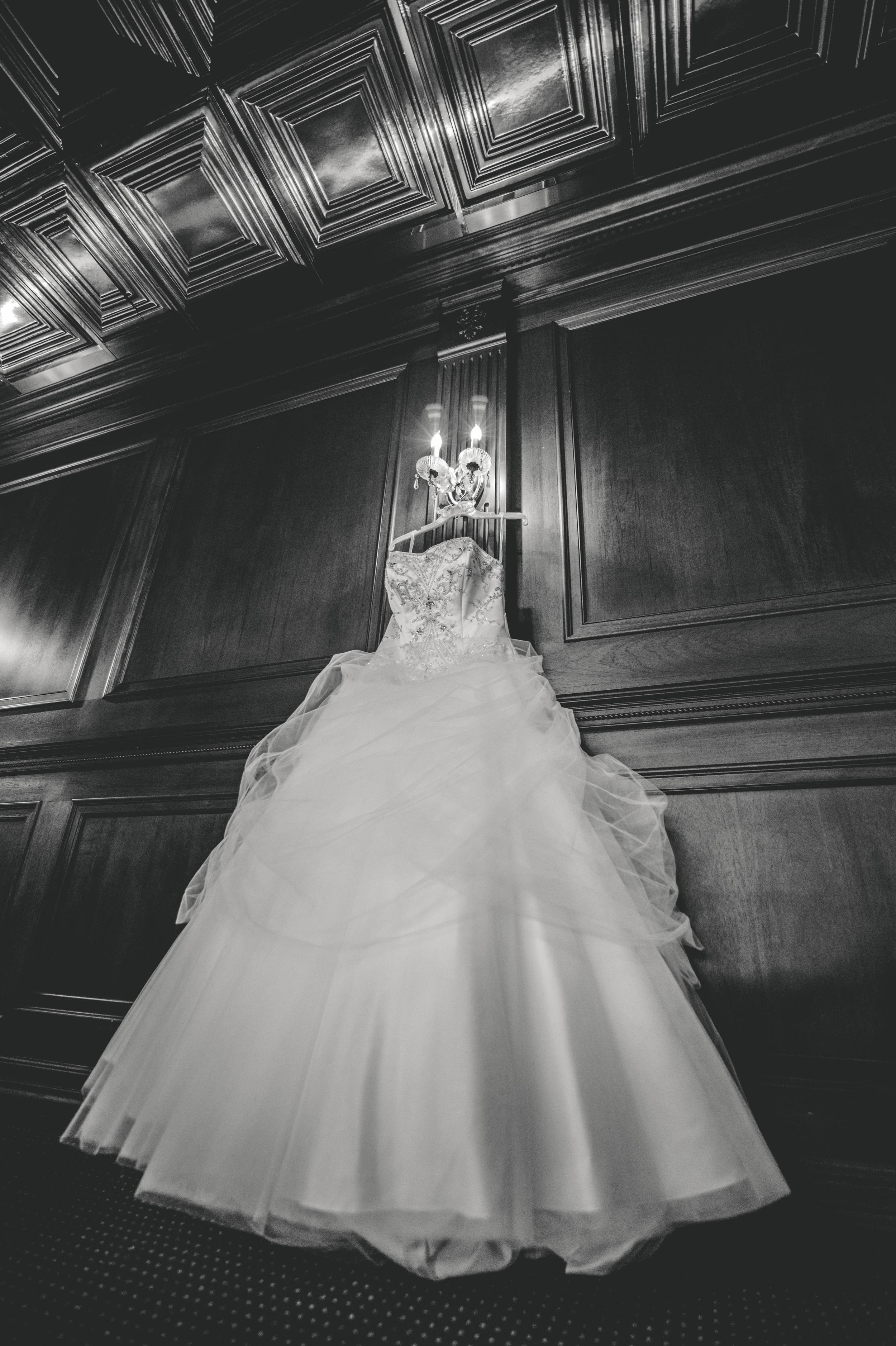 Portland+Wedding+Photographer++0012.jpg