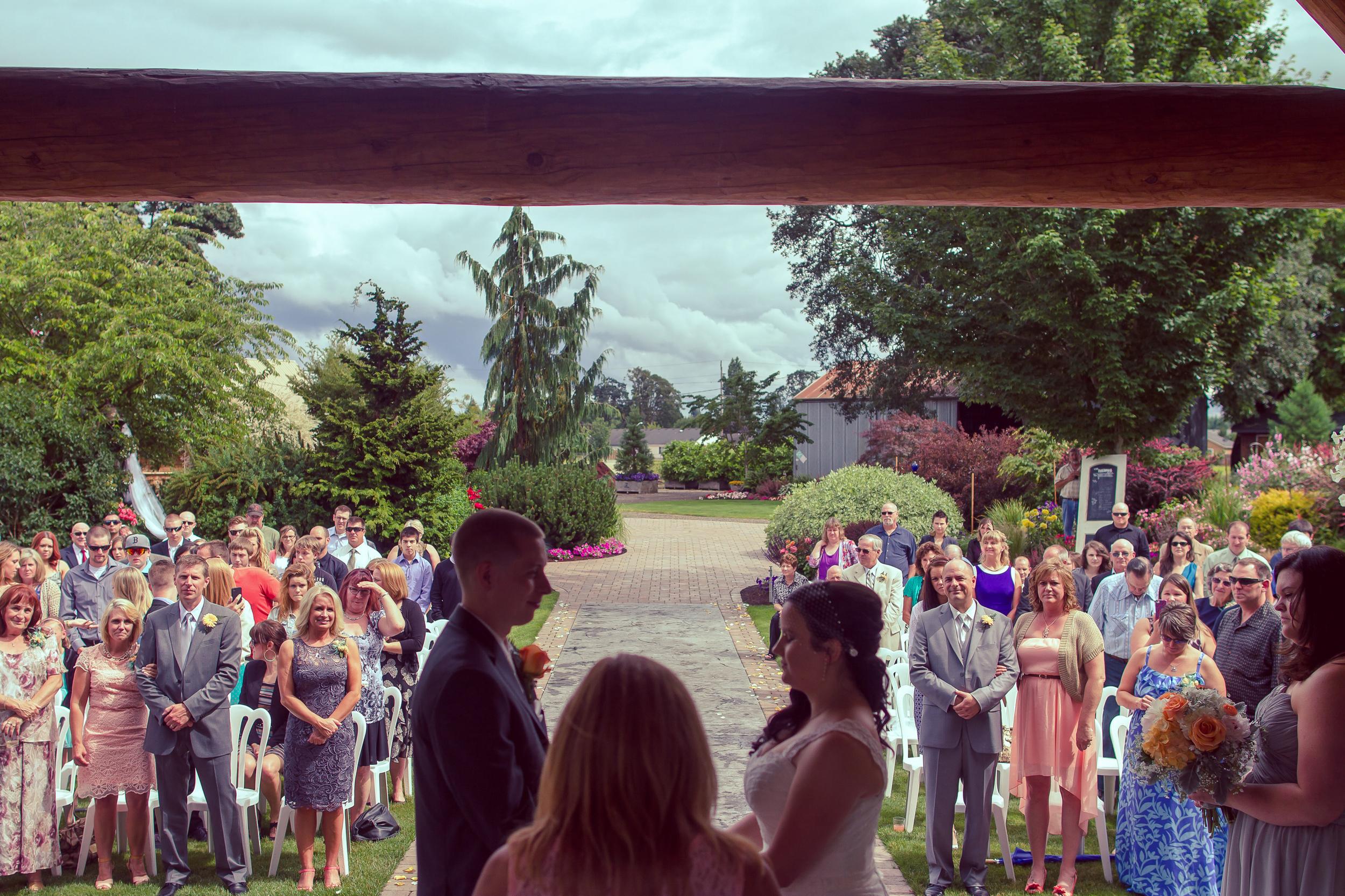 Portland+Wedding+Photographer++0101.jpg