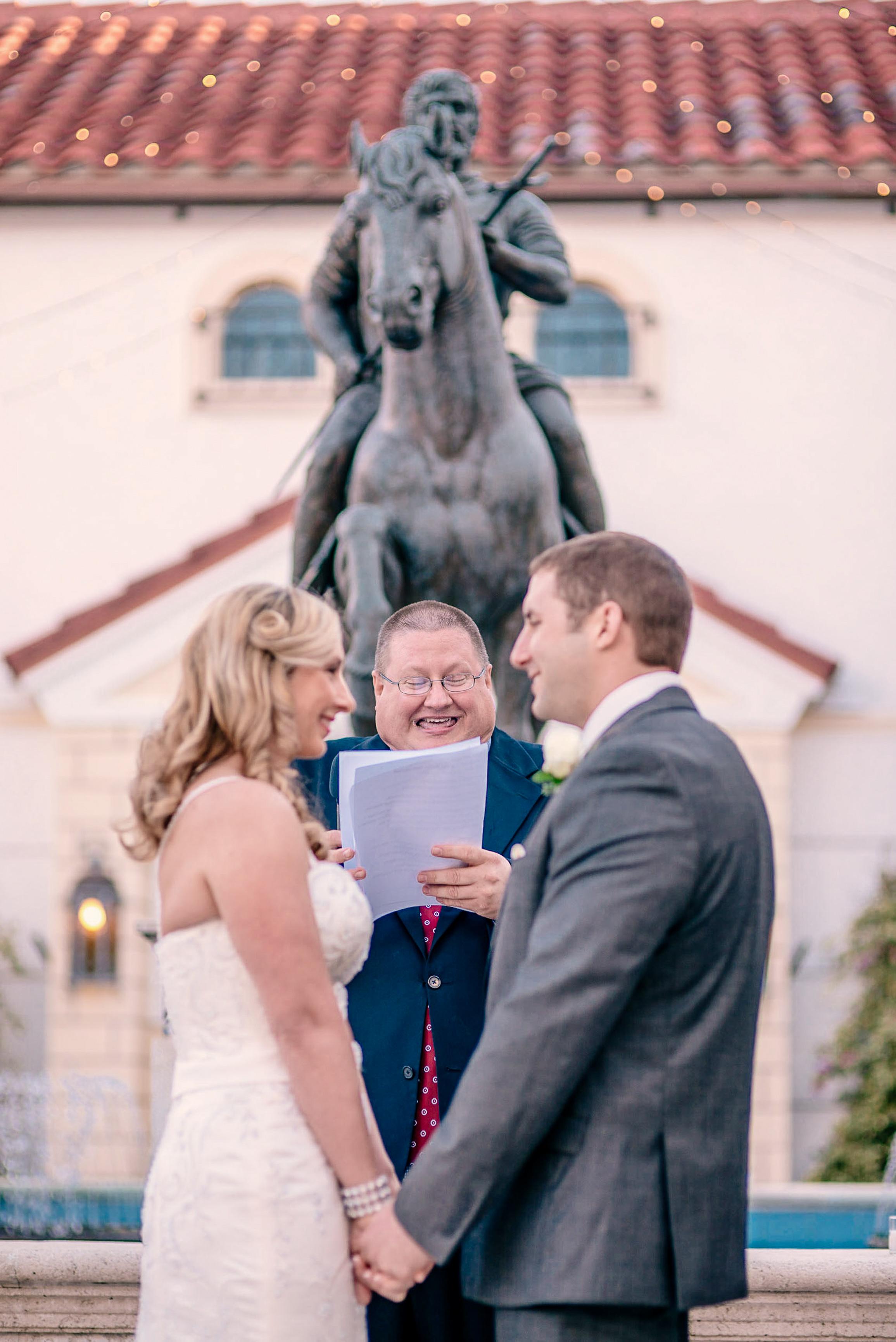 Portland+Wedding+Photographer++0106.jpg