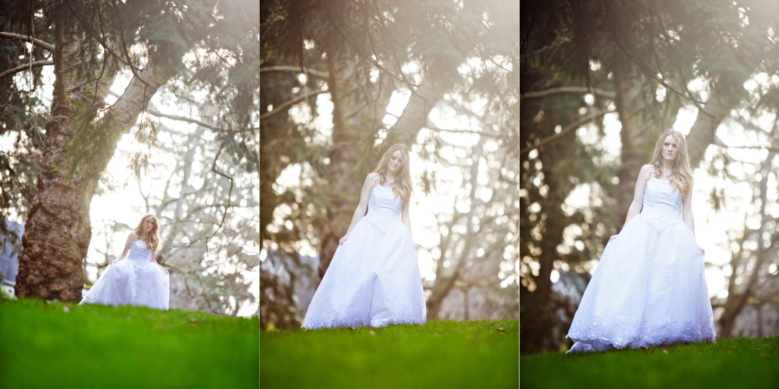 Portland+Wedding+Photographer++0202.jpg