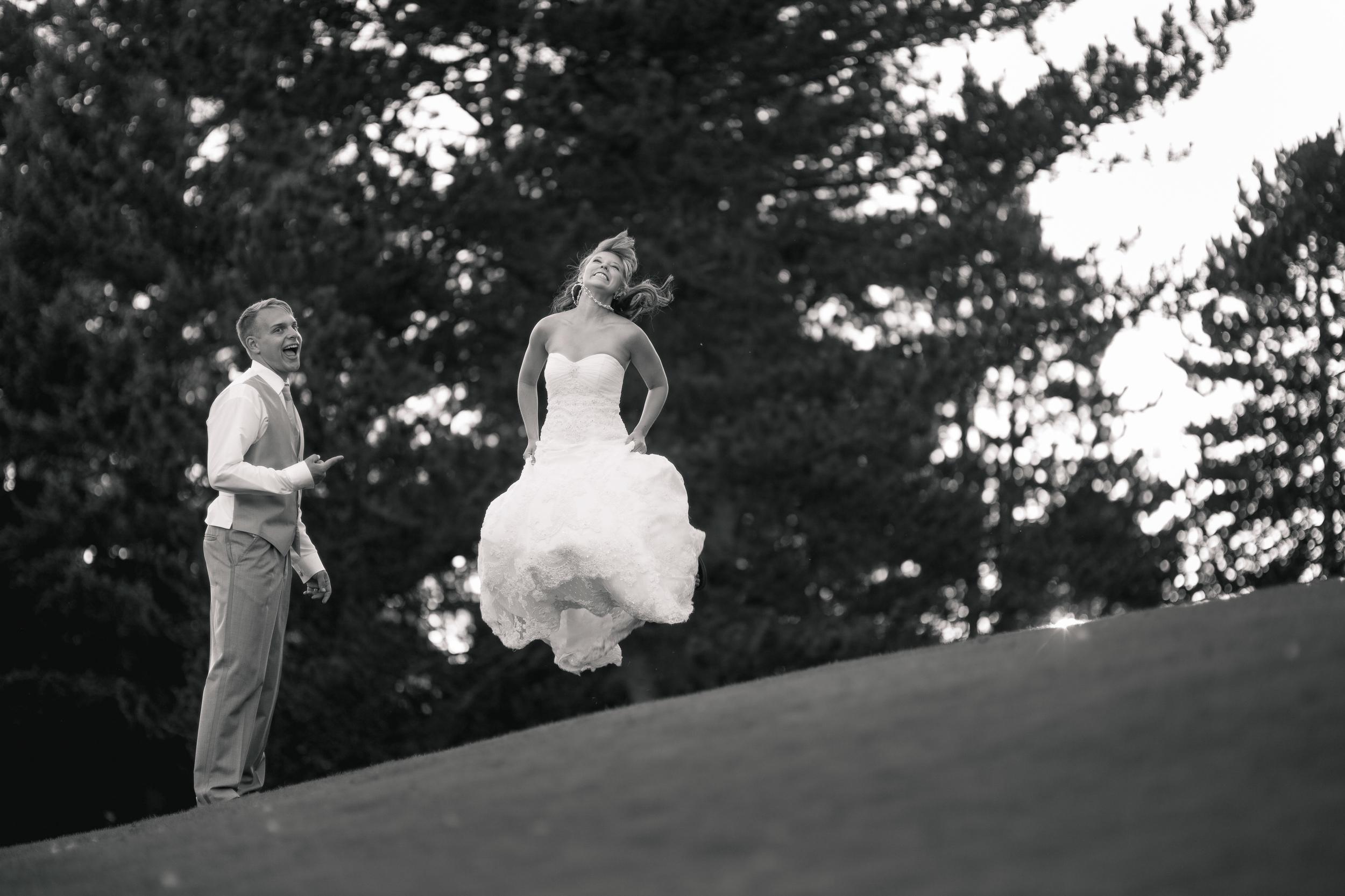 Portland+Wedding+Photographer++0218.jpg