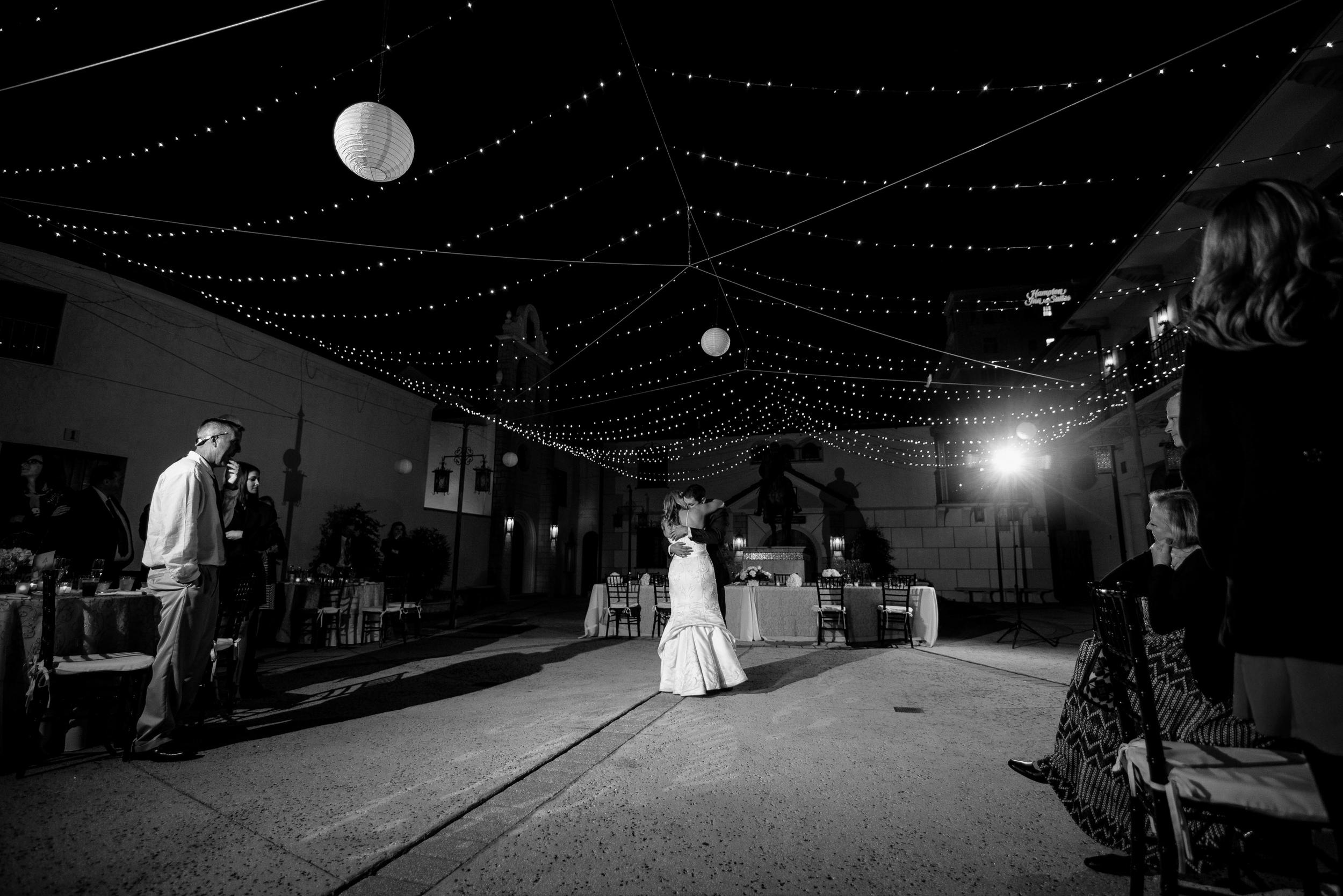 Portland+Wedding+Photographer++0304.jpg