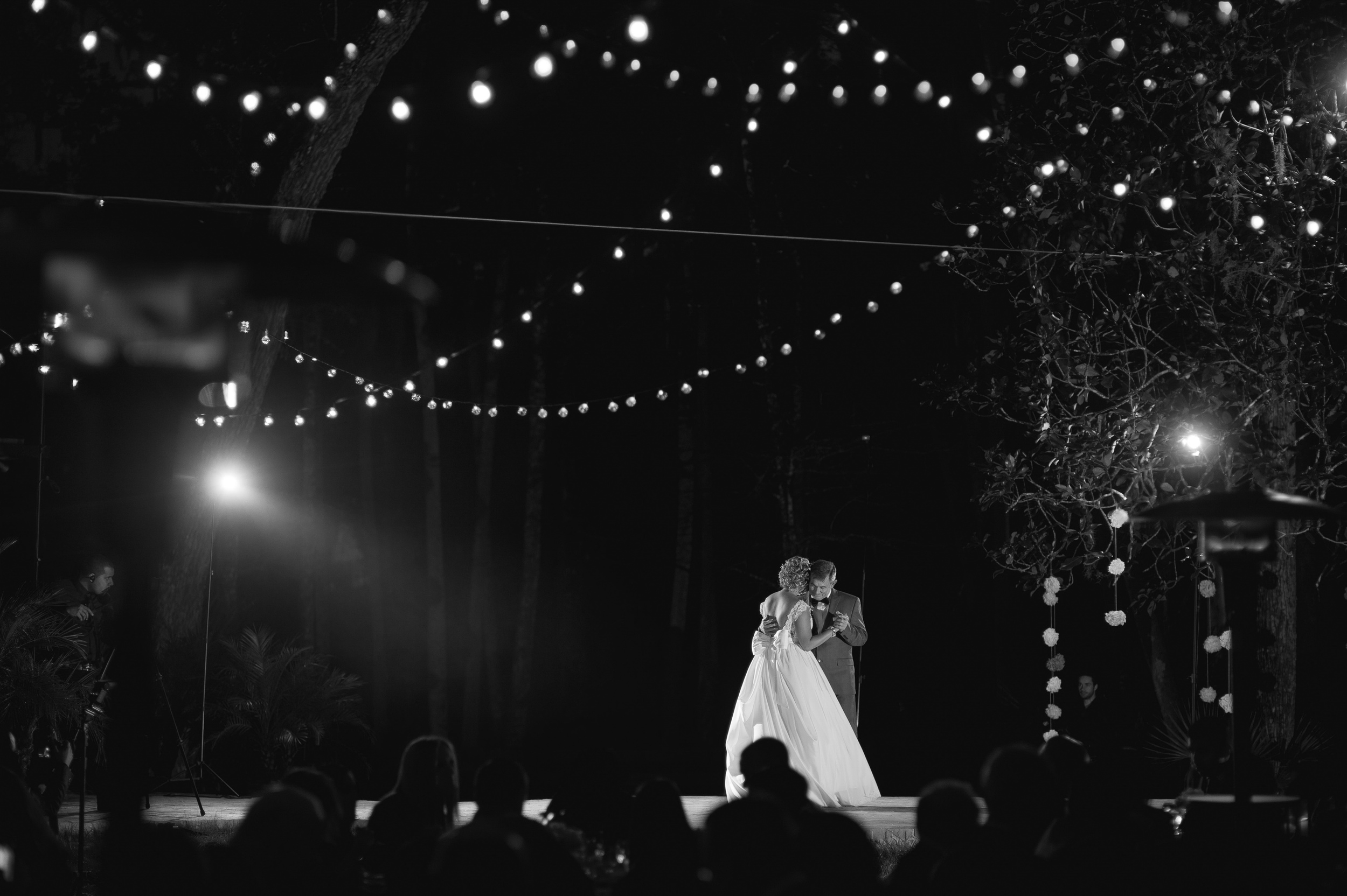 Portland+Wedding+Photographer++0307.jpg
