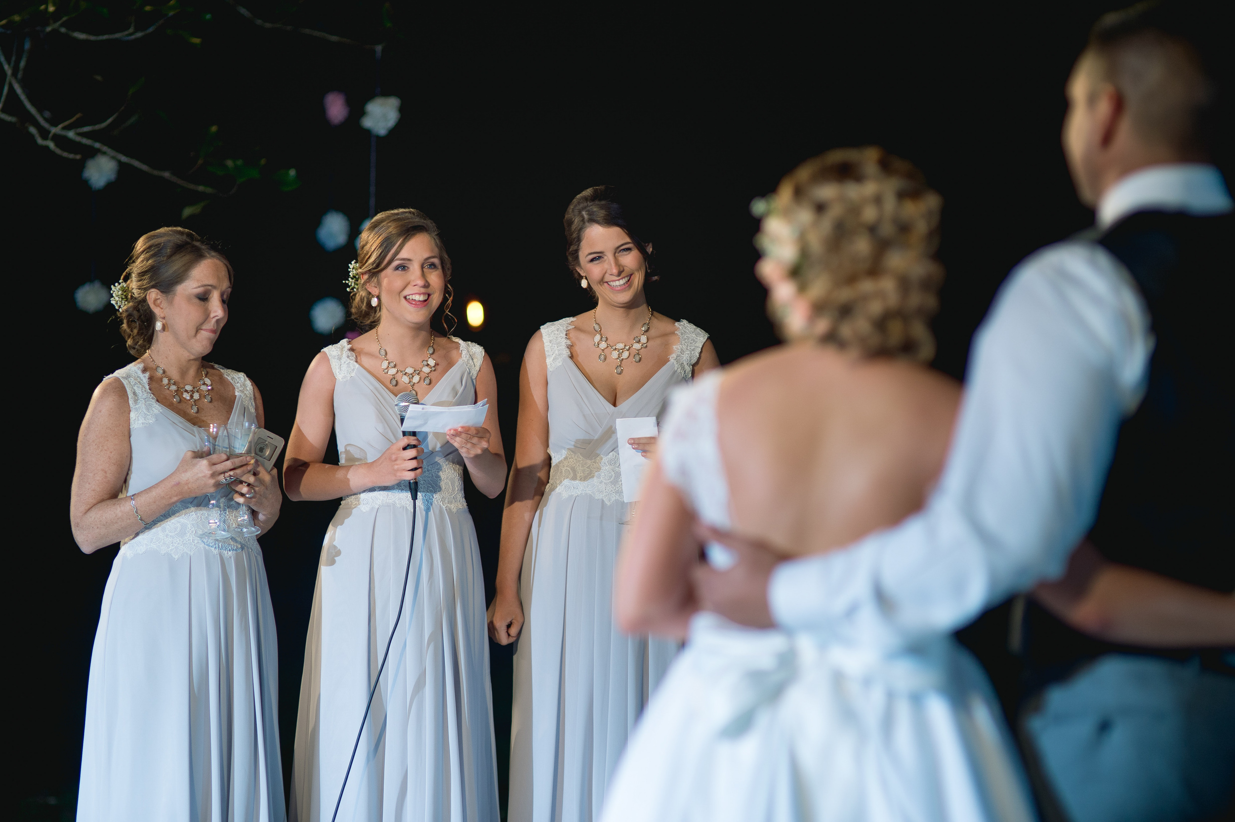 Portland+Wedding+Photographer++0309.jpg