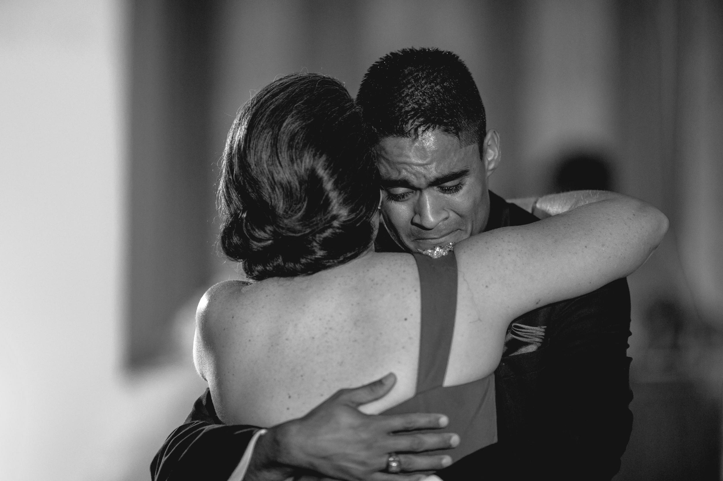 Portland+Wedding+Photographer++0312.jpg