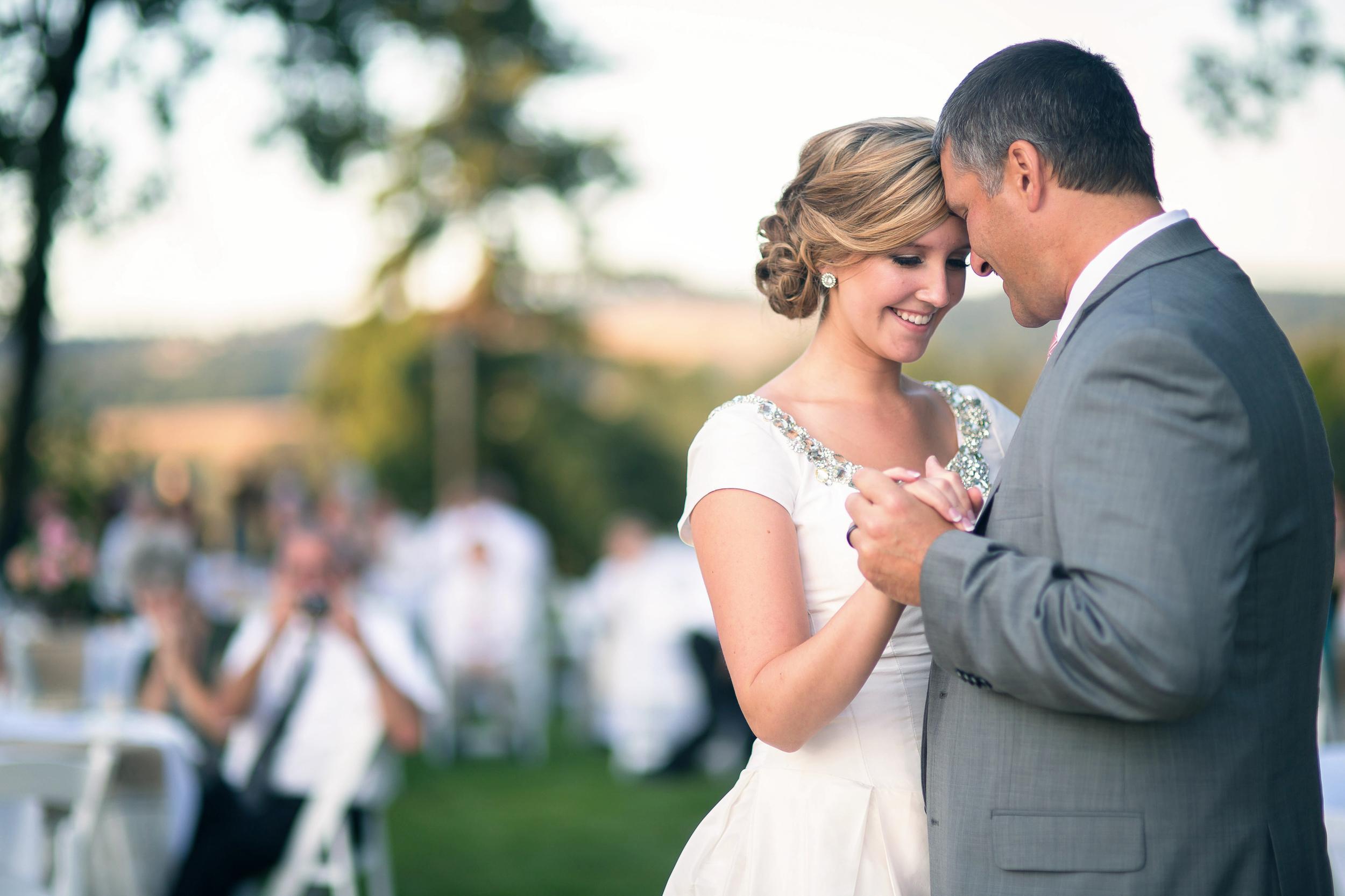 Portland+Wedding+Photographer++0300.jpg