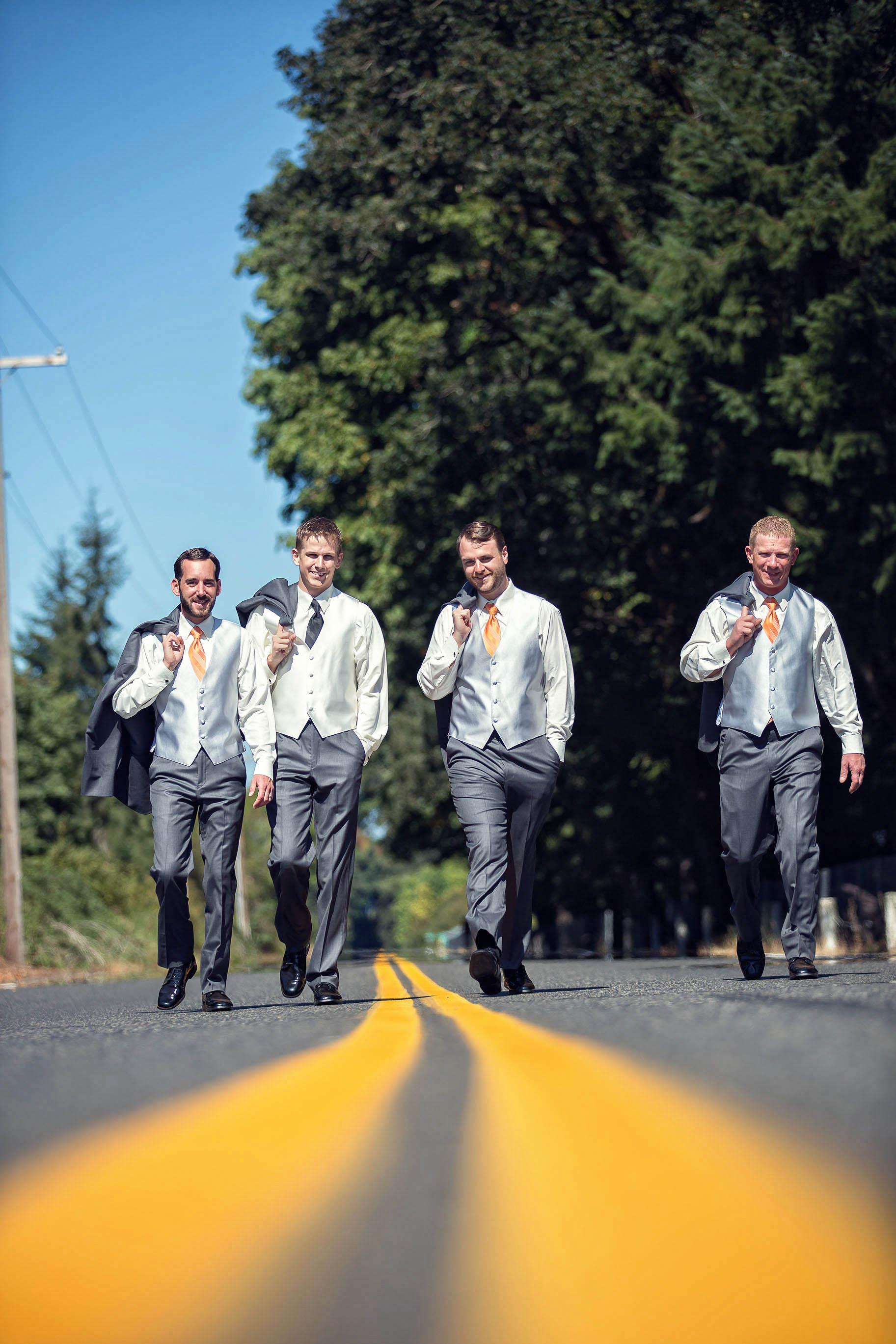 Portland+Wedding+Photographer++0208.jpg