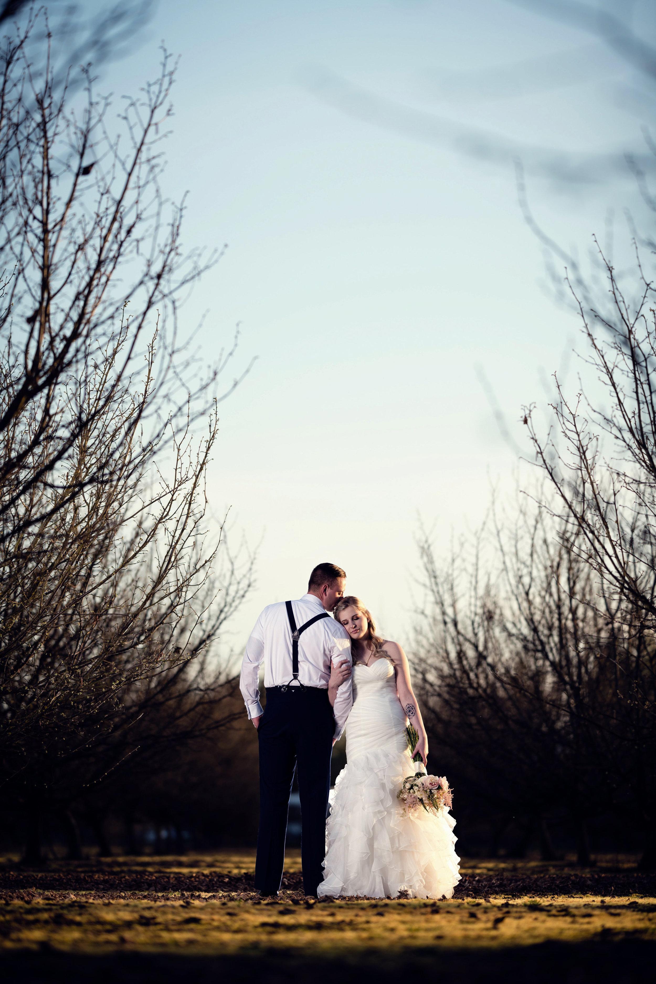 Benjamin Wedding-Photos 2-0132.jpg