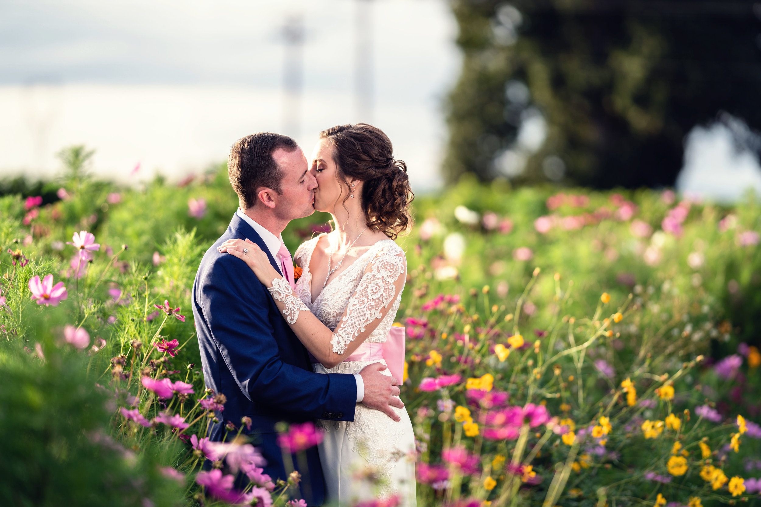 wedding (497 of 718).jpg