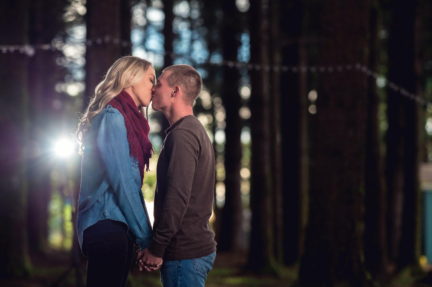 Engagement-engagement-0005.jpg