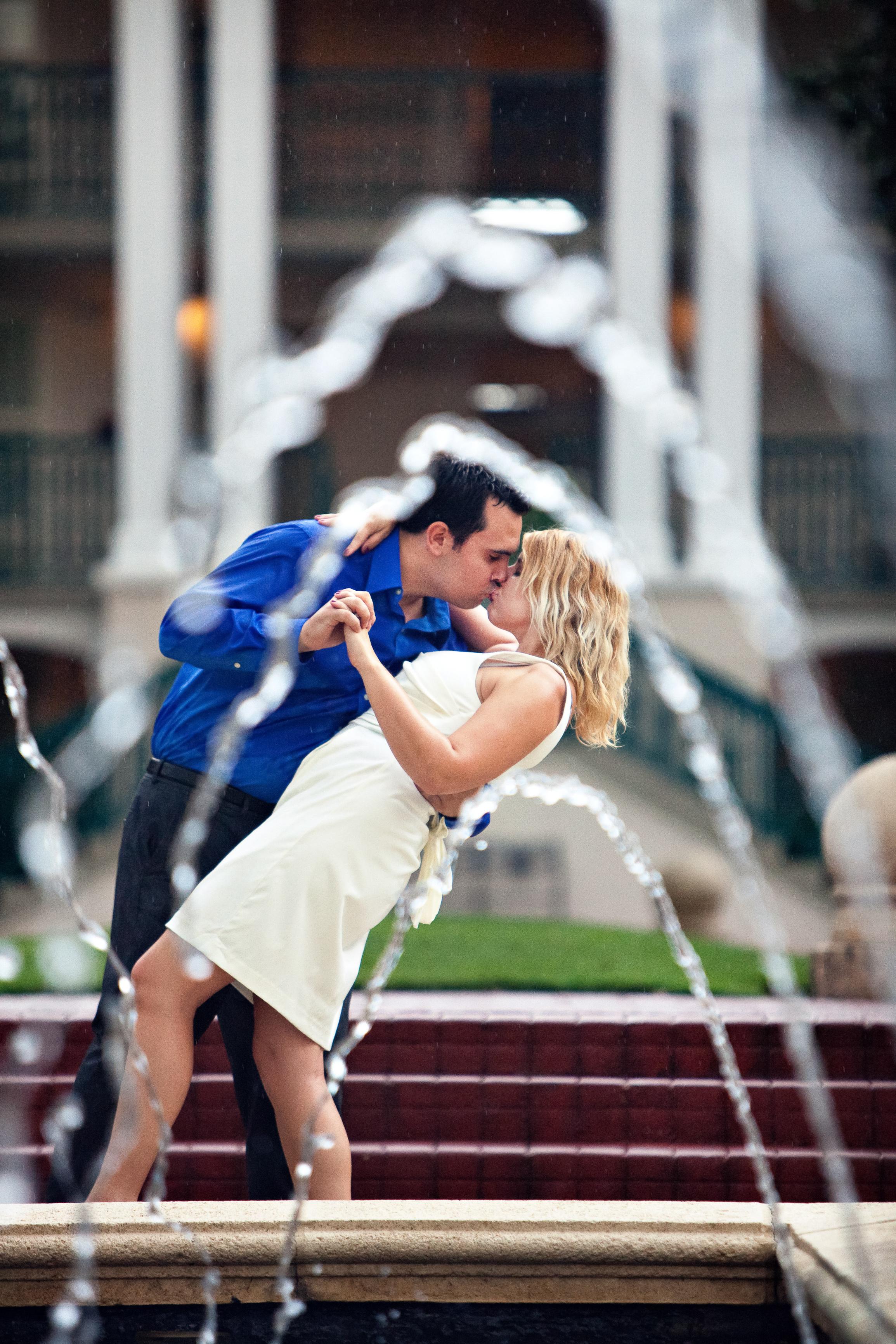 Portland+wedding+photographer+seattle+photography+0001.jpg