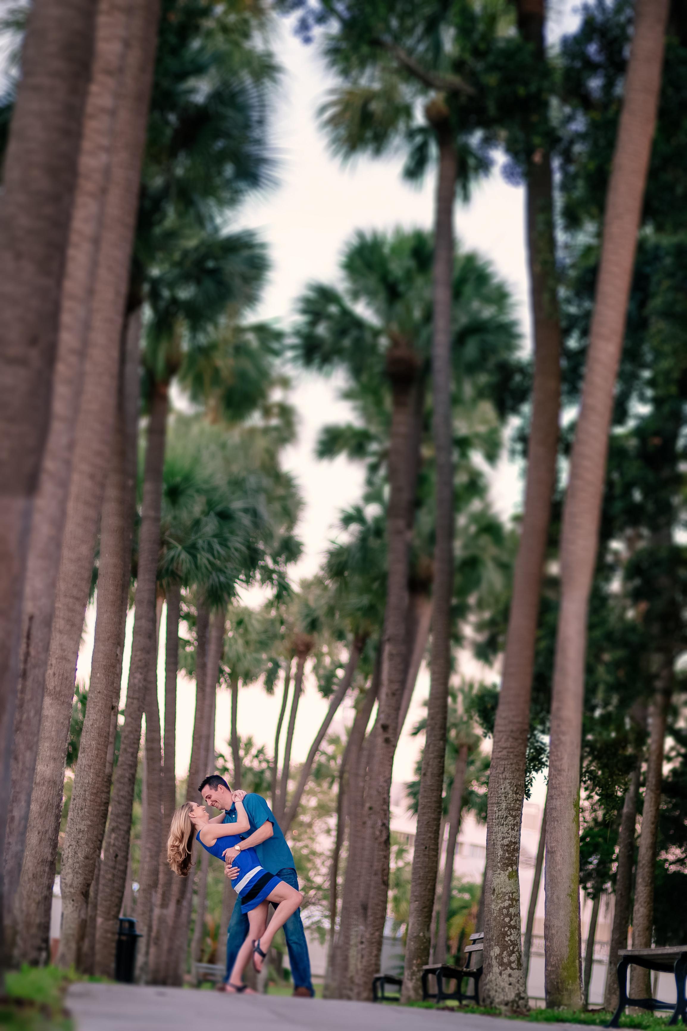 Portland+wedding+photographer+seattle+photography+0008.jpg