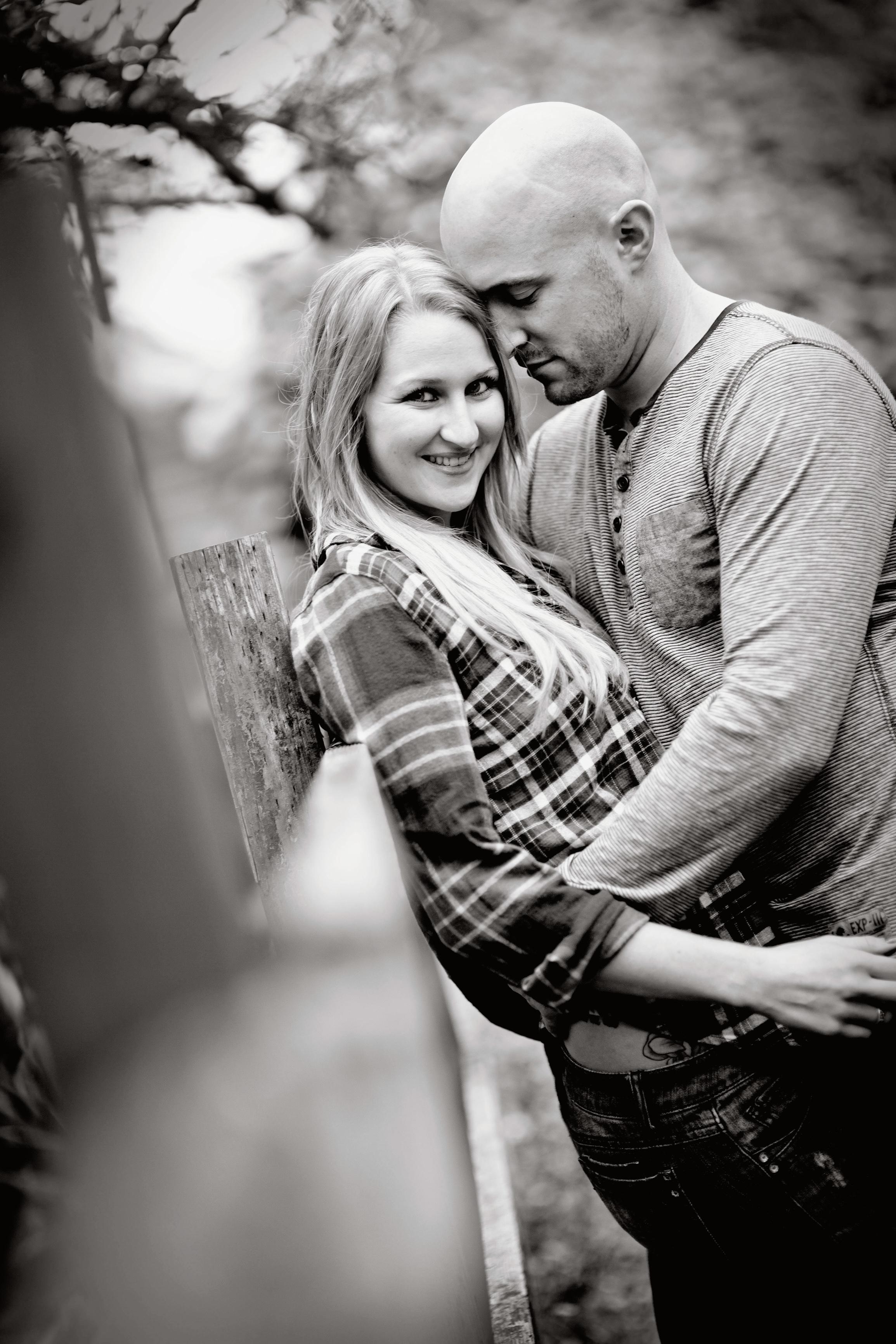 Portland+wedding+photographer+seattle+photography+0031.jpg