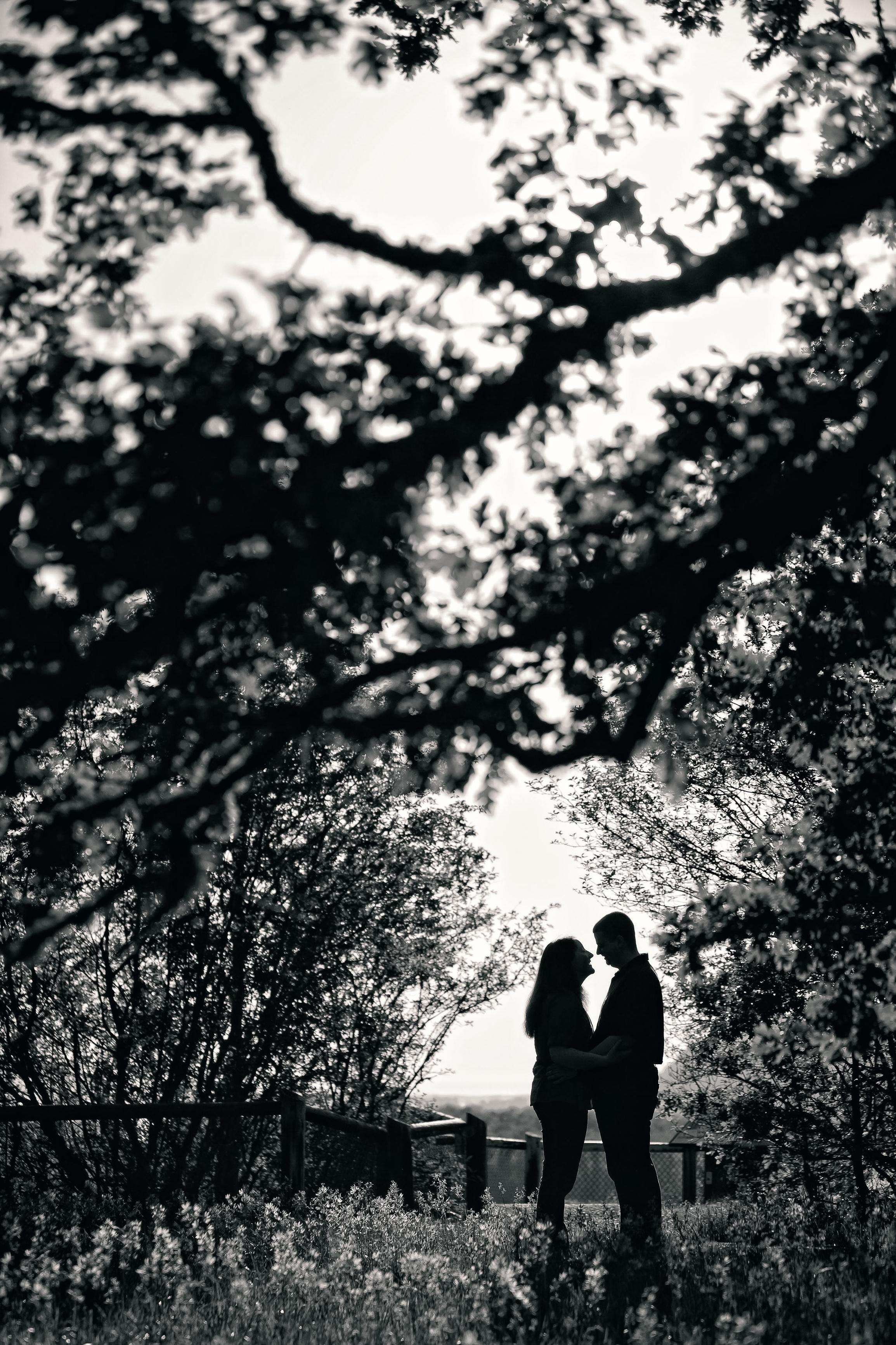 Portland+wedding+photographer+seattle+photography+0034.jpg