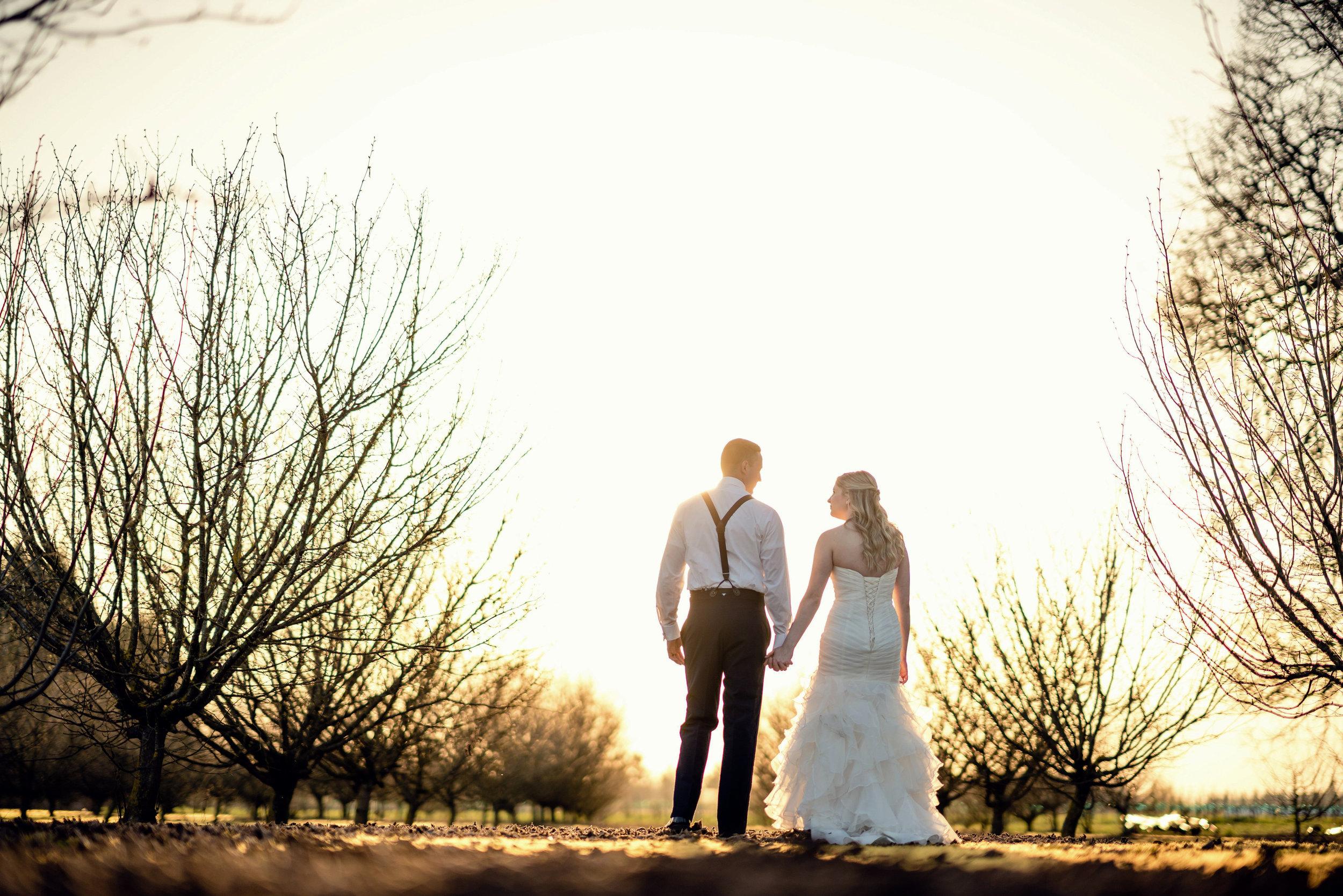 Benjamin Wedding-Photos 2-0135.jpg