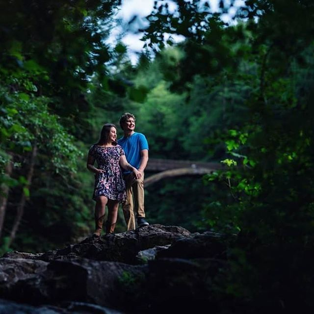 Did a 40 shot bokeh panorama to get that lovely pop. We had fun at #multonfalls. So beautiful. . . Make sure your photos are as amazing as you are! Book your wedding at www.timothycapp.com . . .  #portlandweddingphotographer #weddingphotography #wedding #bride #weddingphotographer #weddingday #weddingdress #photography #love #weddinginspiration #groom #bridetobe #weddings #prewedding #photographer #weddingideas #weddingplanner #weddingphoto #destinationwedding #instawedding #photooftheday #weddinginspo #weddingmakeup #weddingplanning #photoshoot #couple  #hawaiiweddingphotographer #tampaweddingphotographer