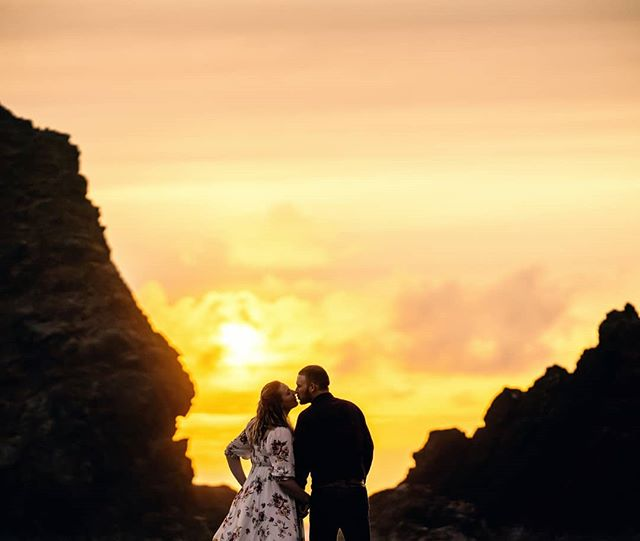 We ended up with a pretty awesome sunset that day! . .Make sure your photos are as amazing as you are! Book your wedding at www.timothycapp.com . . .  #portlandweddingphotographer#weddingphotography #wedding #bride #weddingphotographer #weddingday #weddingdress #photography #love #weddinginspiration #groom #bridetobe #weddings #prewedding #photographer #weddingideas #weddingplanner #weddingphoto#destinationwedding #instawedding #photooftheday #weddinginspo #weddingmakeup #weddingplanning #photoshoot #couple #bridal #mauiweddingphotographer #hawaiiweddingphotographer #tampaweddingphotographer