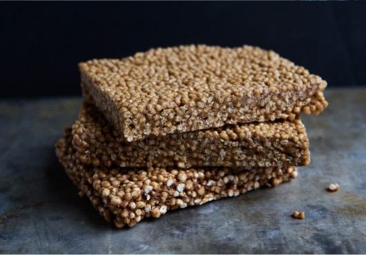 Quinoa-Krispie-Protein-Treat-530x370.jpg
