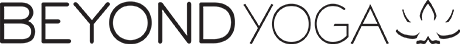 logo-lg 2.png