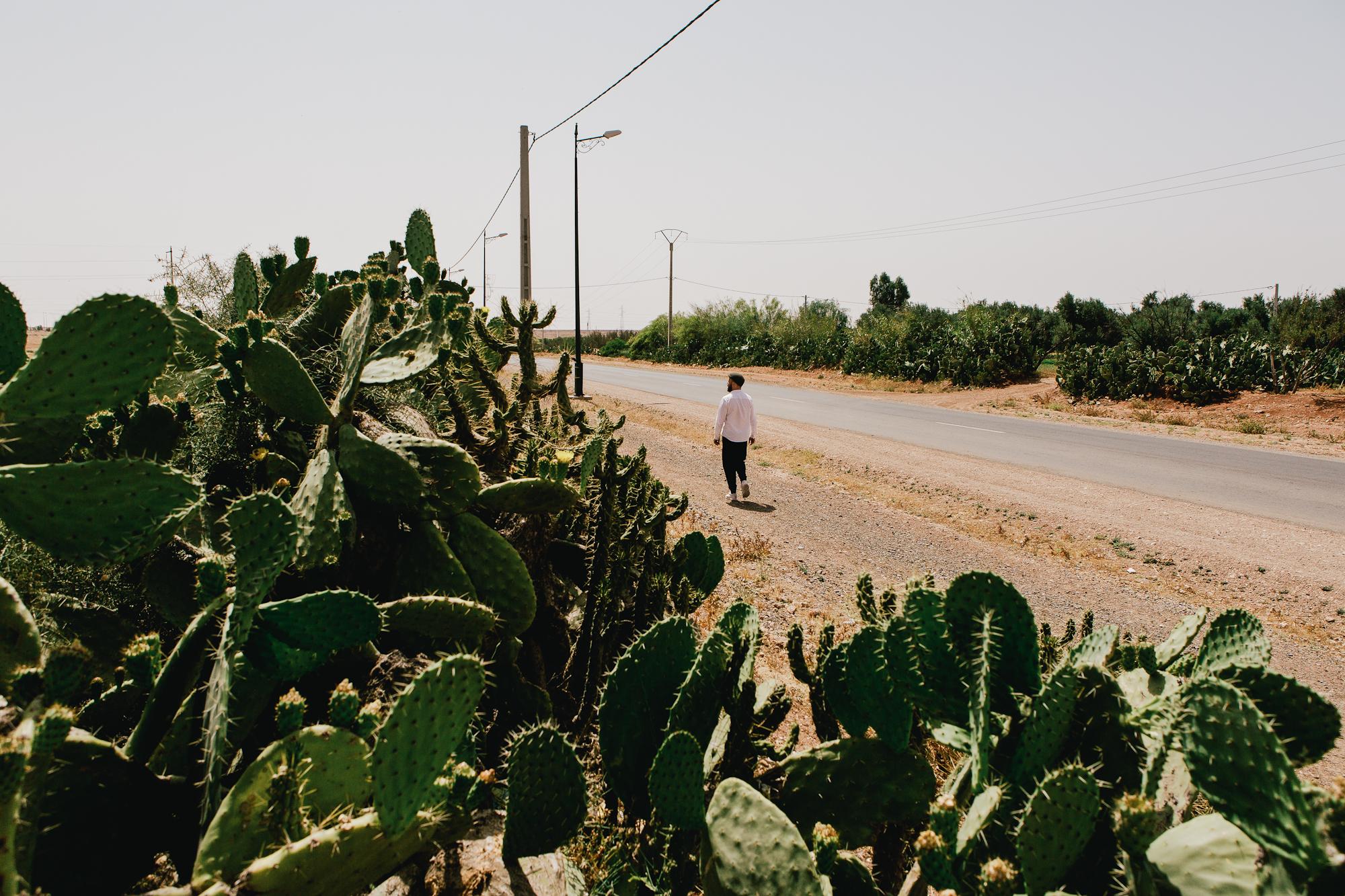 Morocco_Record_Digging_web_18.jpg