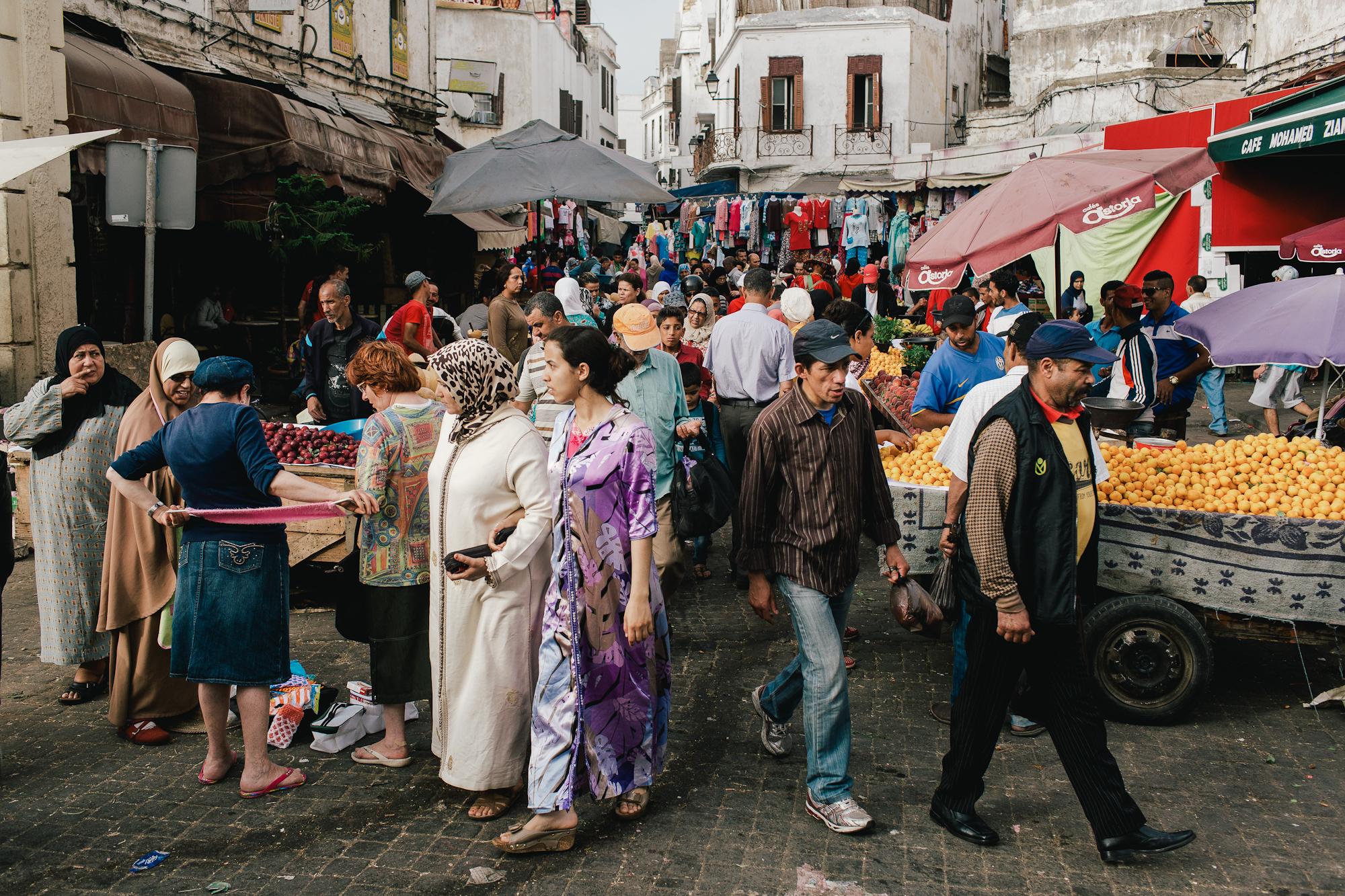 Morocco_Record_Digging_web_20.jpg