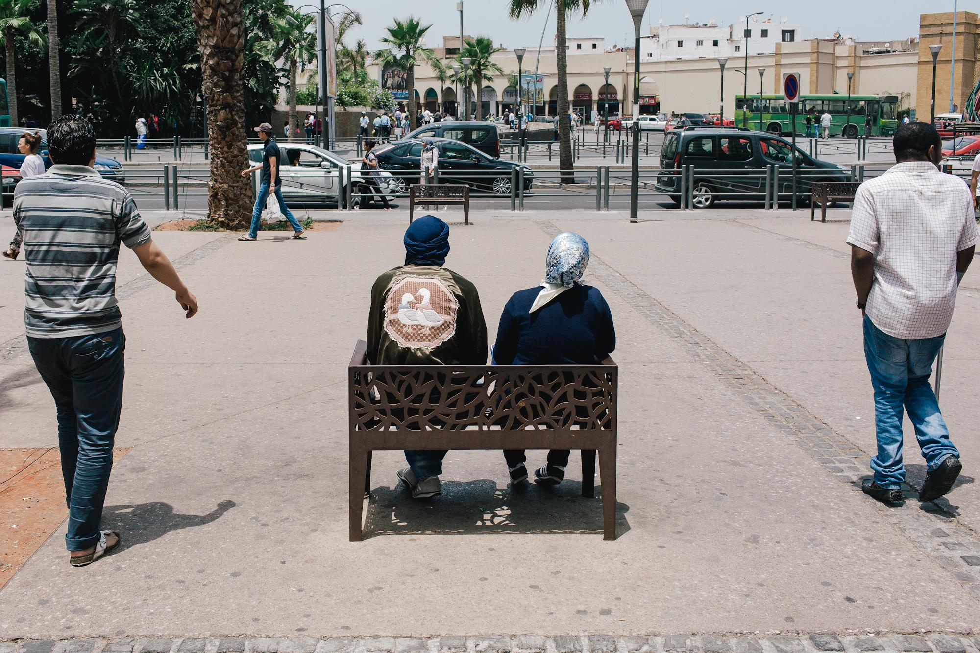 Morocco_Record_Digging_web_27.jpg
