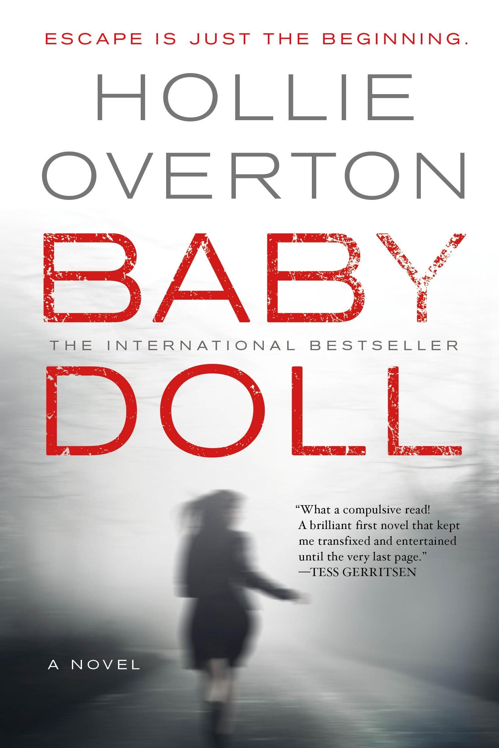 Overton_Babydoll_PB.jpg