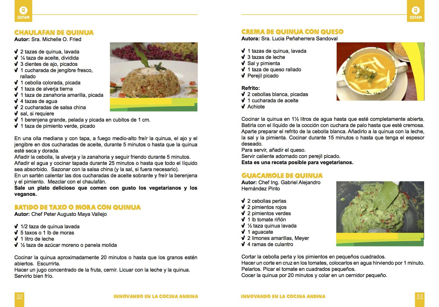 ecuadoreancookbook.jpg