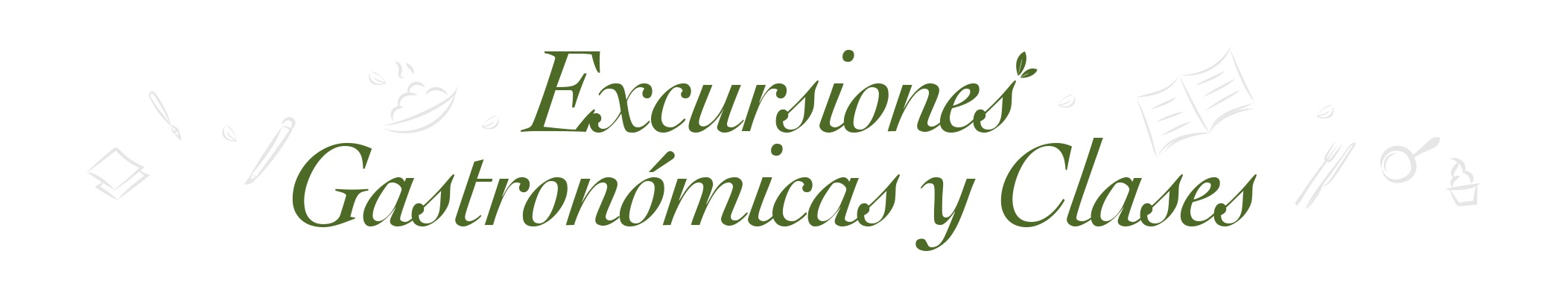 excursionesgastronomicasquito