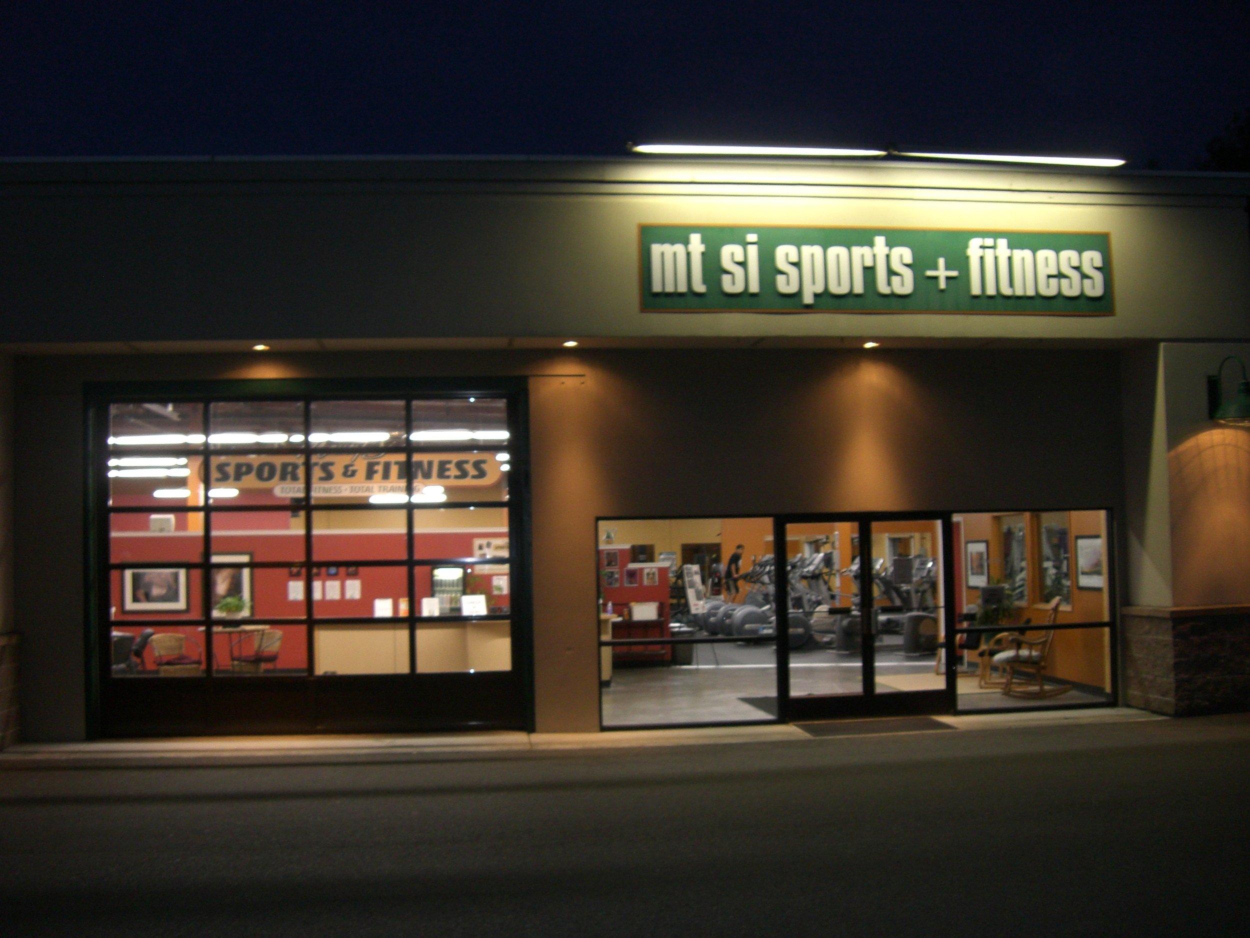 Mt Si Sports + Fitness Night.JPG