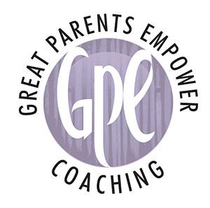 GPE_Coaching_Seal.jpg