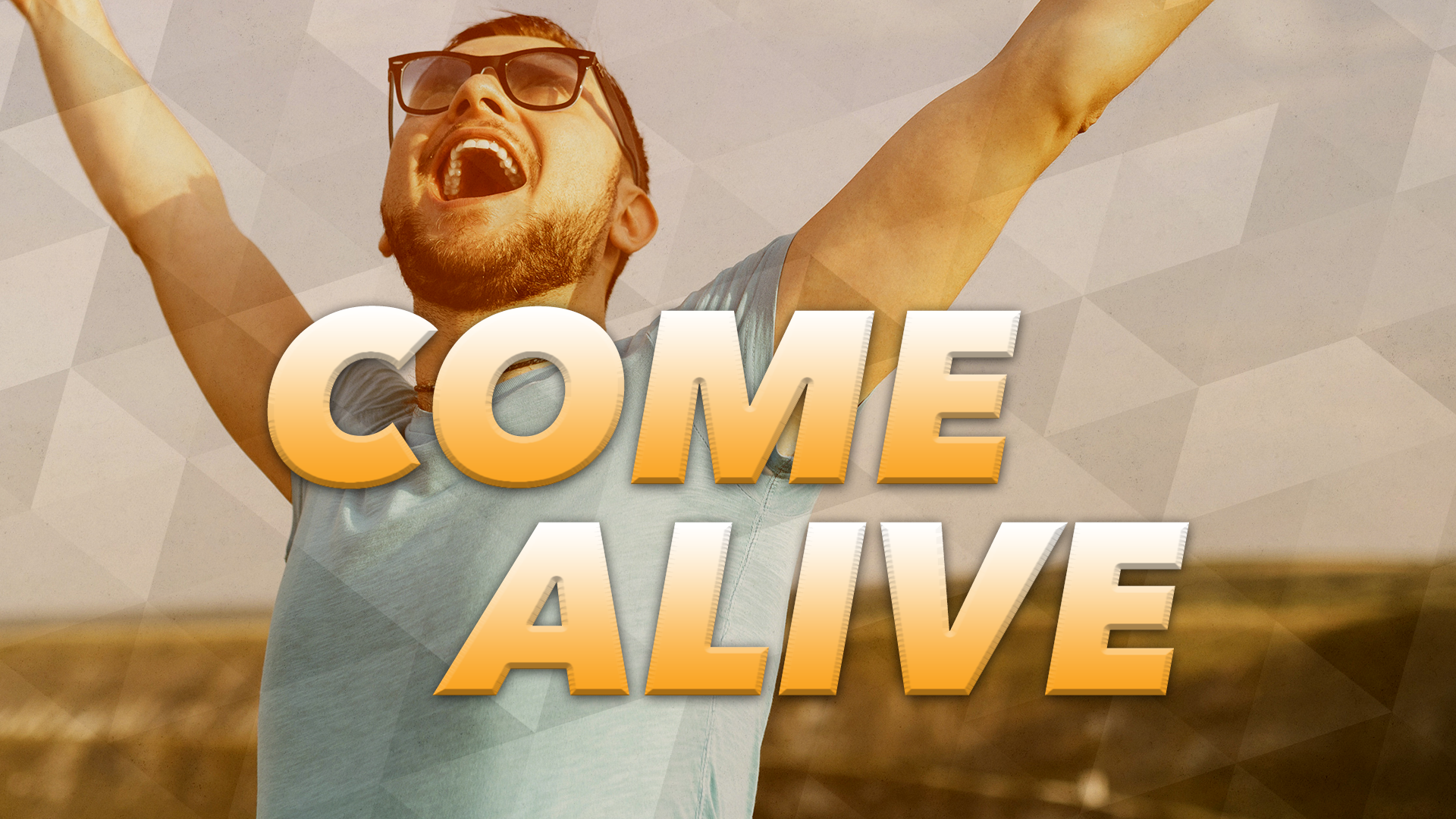 wellspring-come-alive-title-slide-032415-1152am.png