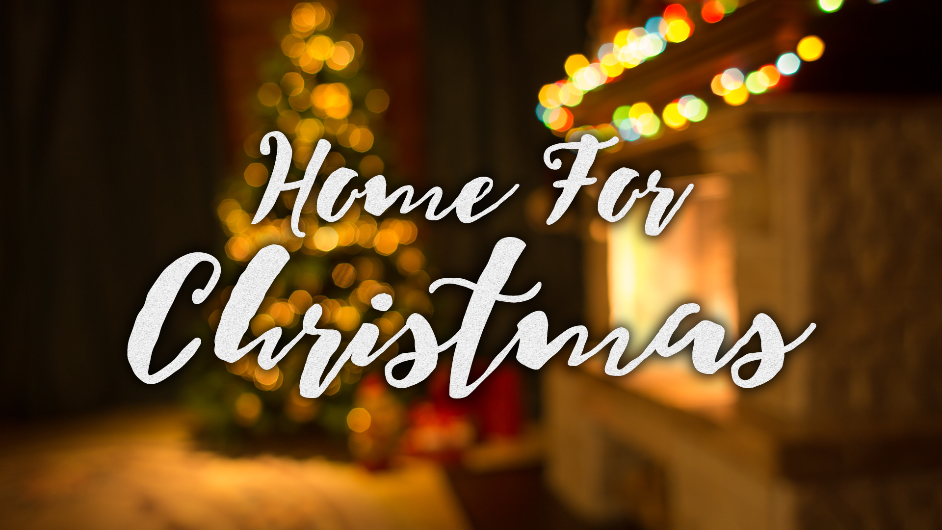 Home For Christmas TITLE3.png