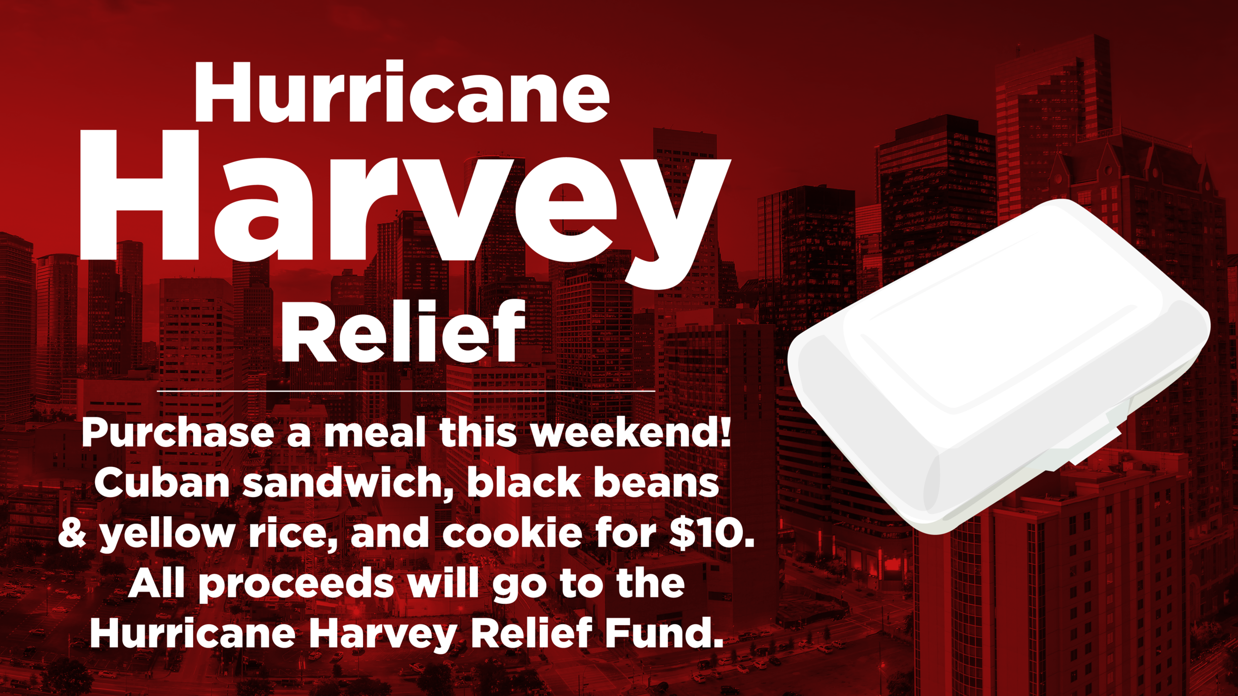 Hurricane Harvey Relief-01.png