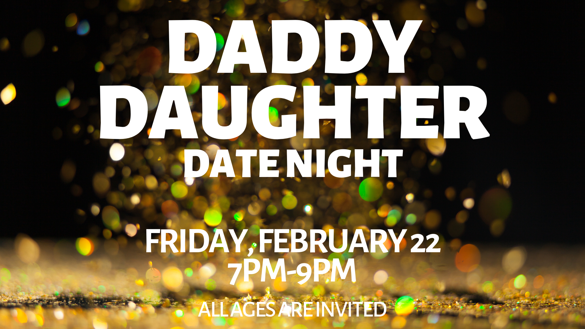 Daddy Daughter Date Announcement Slides.png