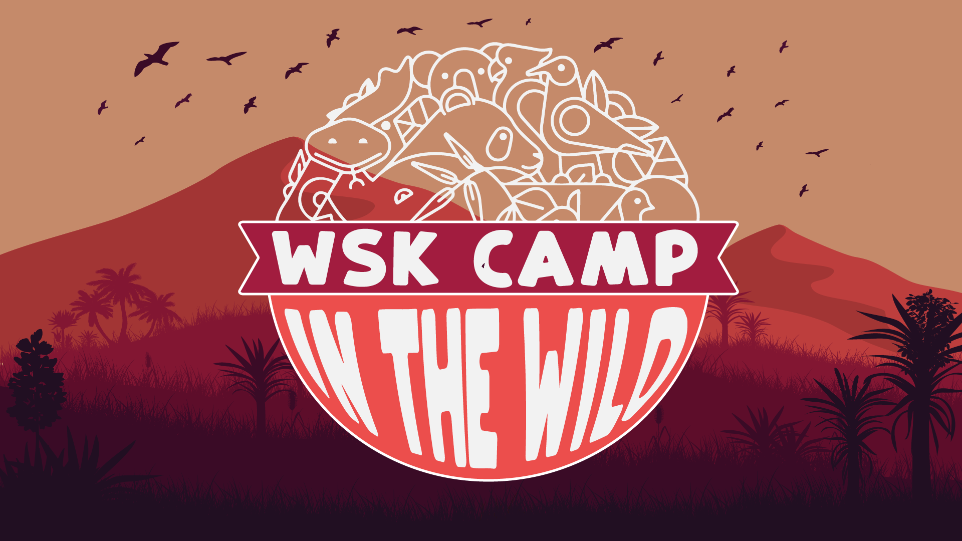 WSK_Camp_Title.png
