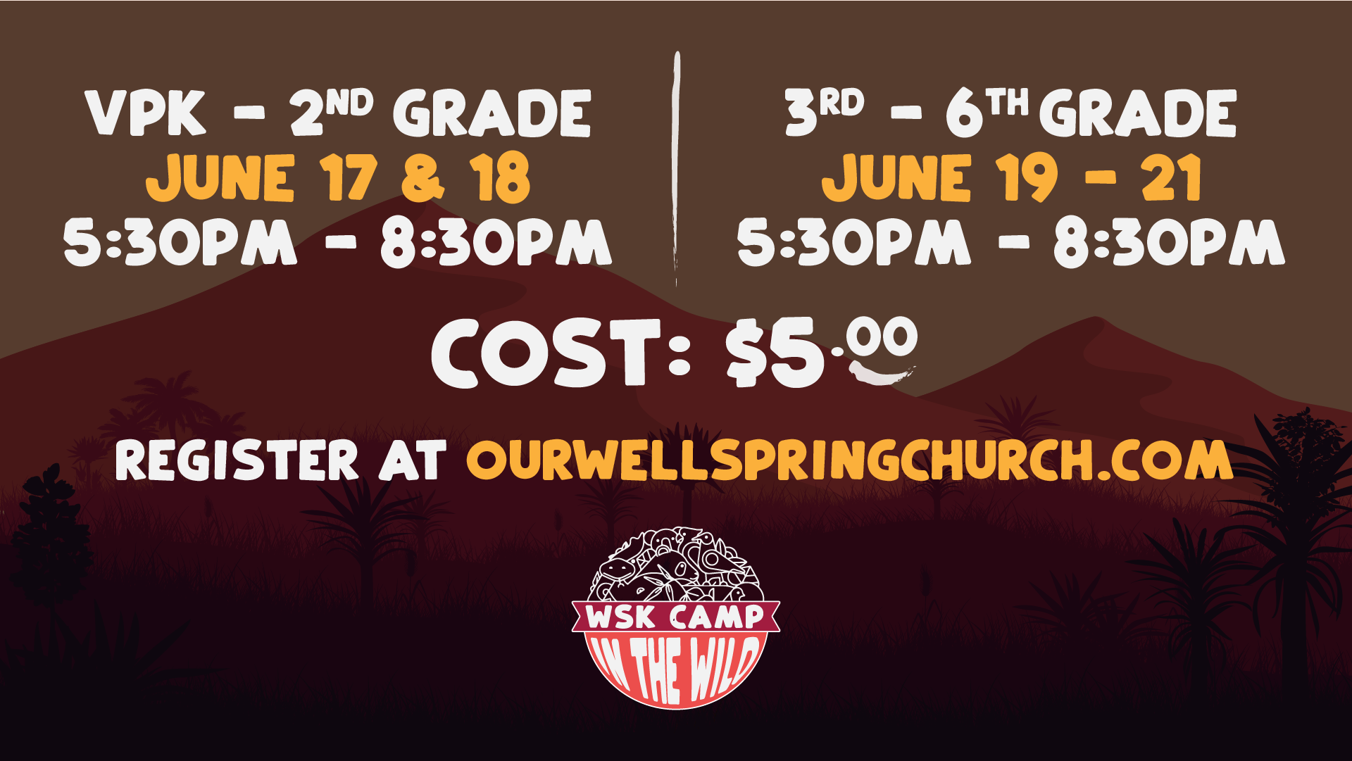 WSK_Camp_Announcement.png