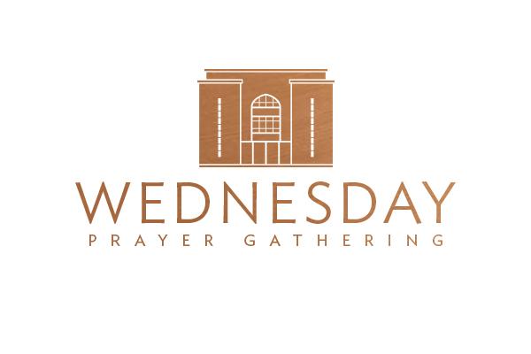 web-prayer.jpg