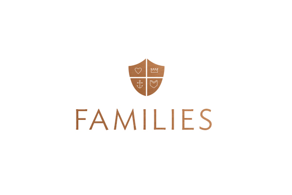 web-families.jpg