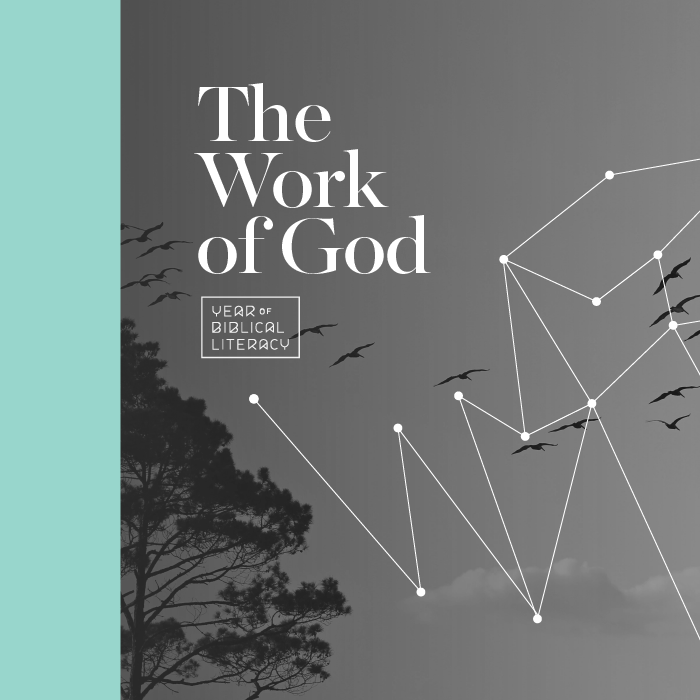 7-the-work-of-God_700.png