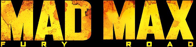 Mad_Max_Fury_Road_film_Logo.png
